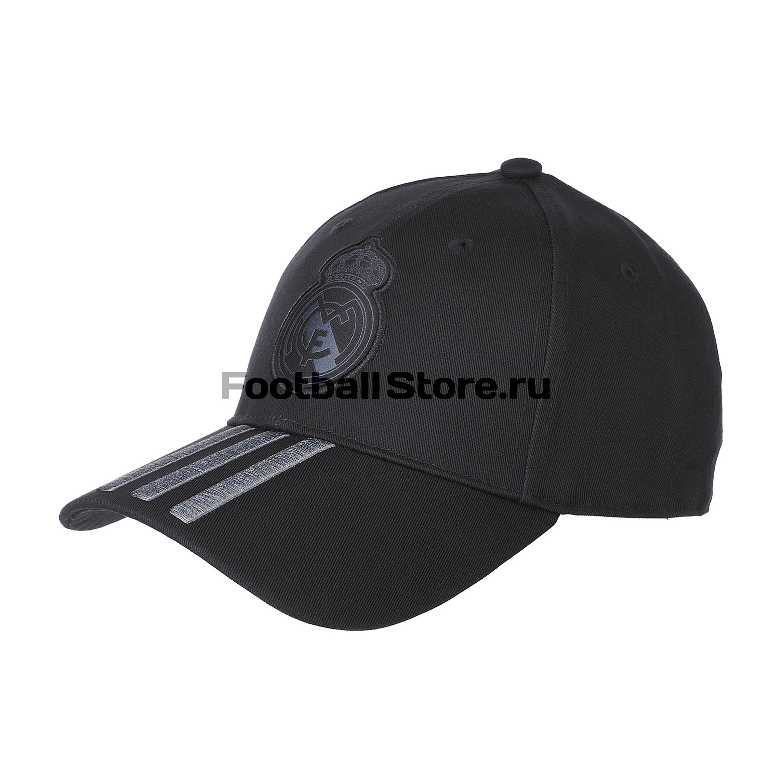 Бейсболка Adidas Real Madrid C40 Cap DQ1496 все цены