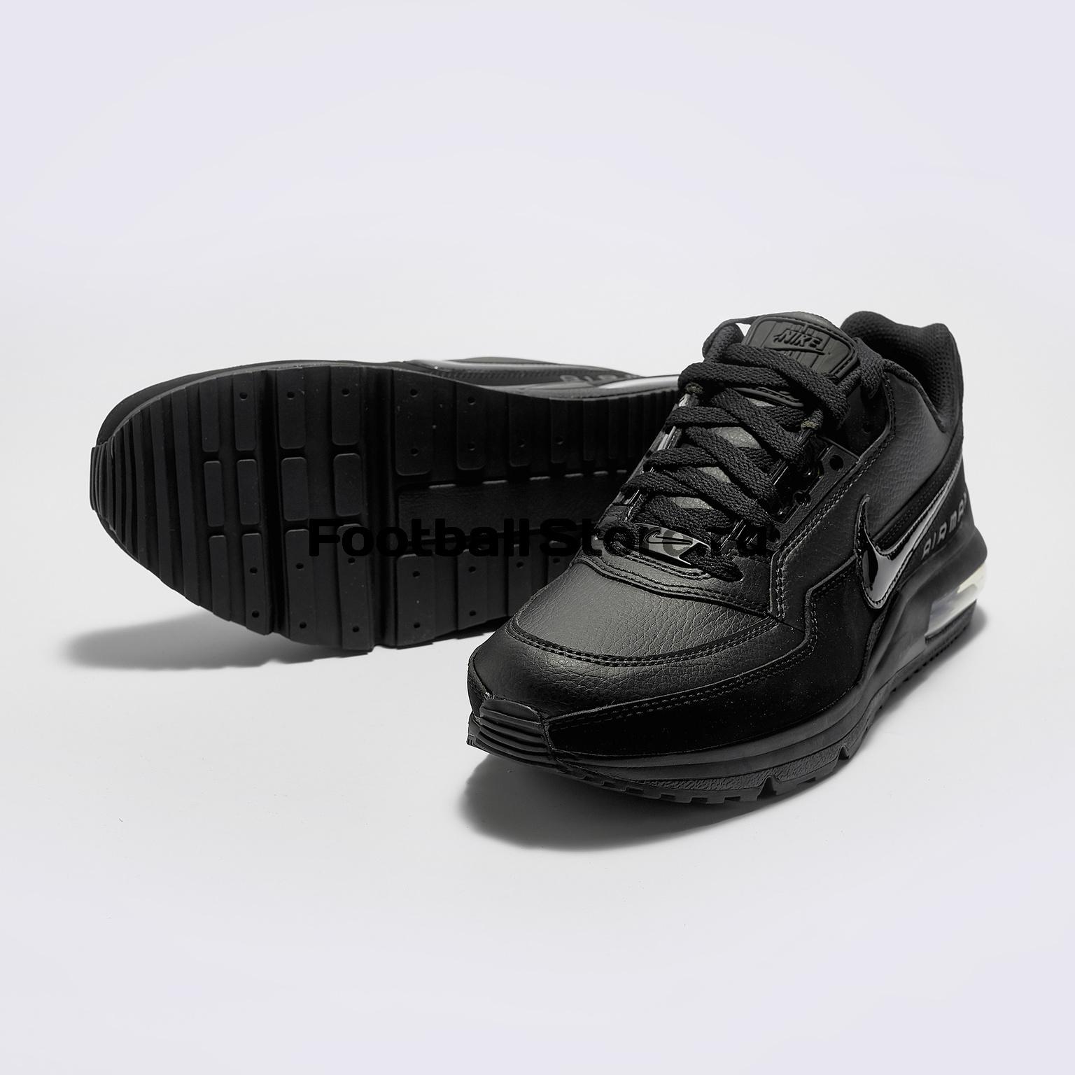 Кроссовки Nike Air Max LTD 3 687977-020 цена