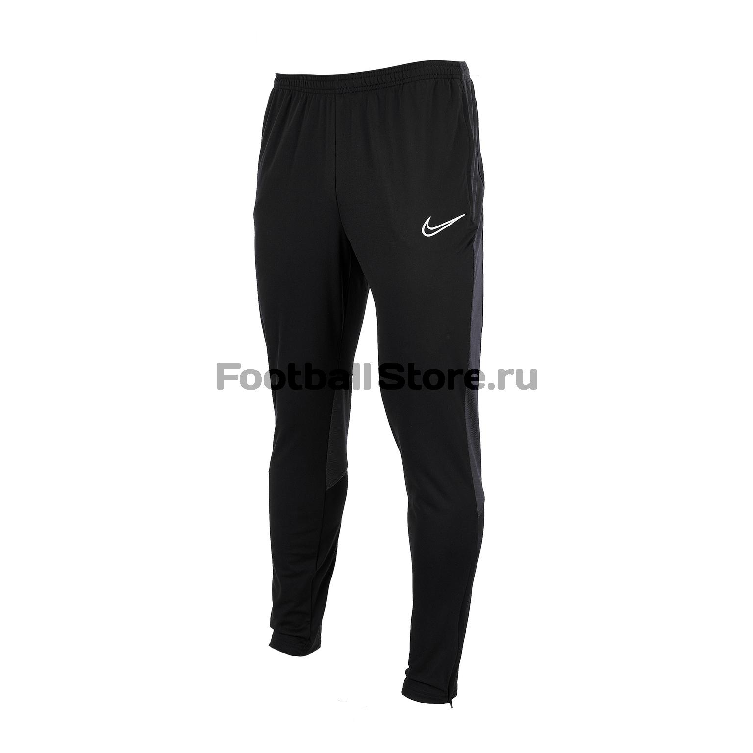 1e4dbe99 Брюки тренировочные Nike Dry Academy Pant SMR AQ3717-010