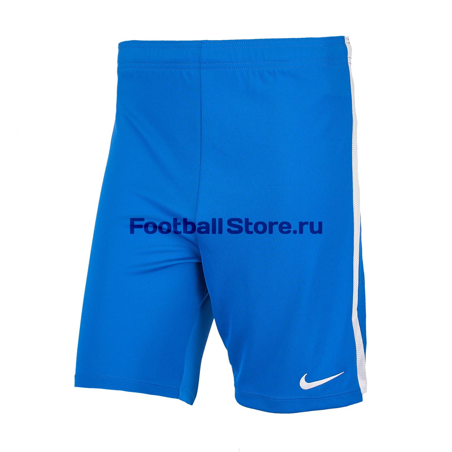 цена на Шорты игровые подростковые Nike Dry Classic Short AJ1239-463