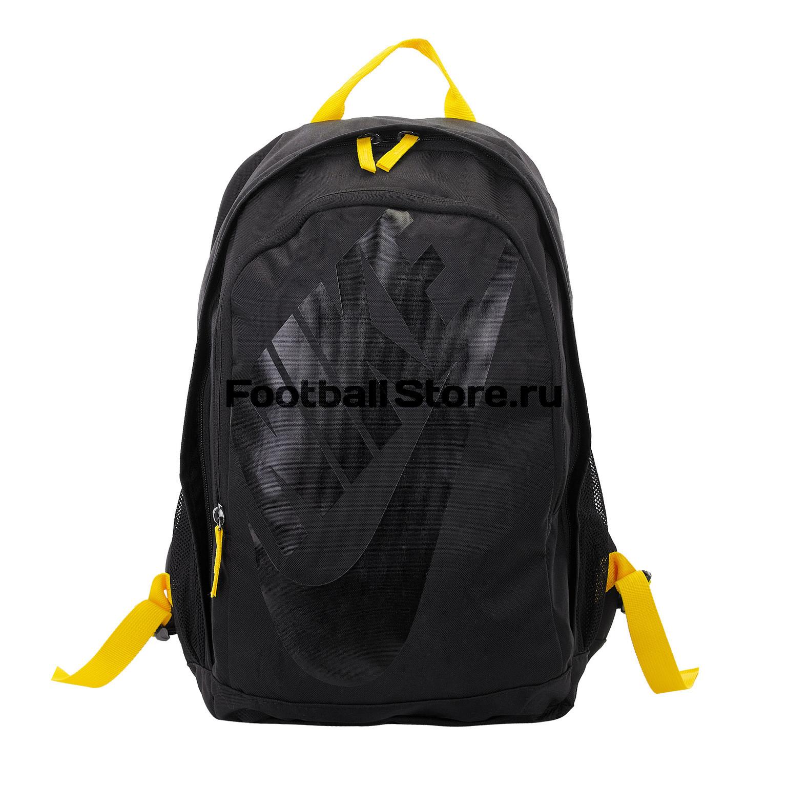 цена на Рюкзак Nike Hayward Futura BA5217-011