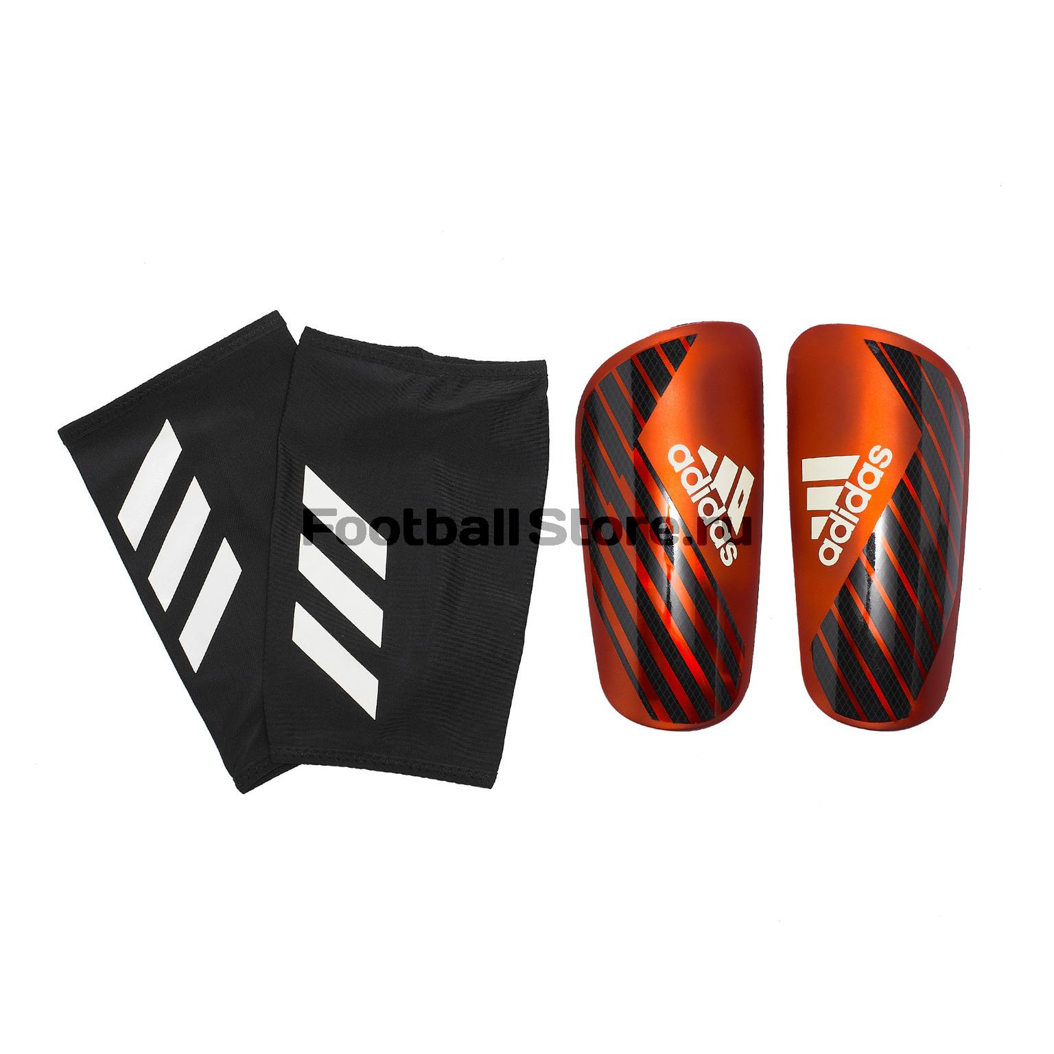 Щитки Adidas X Pro DN8623