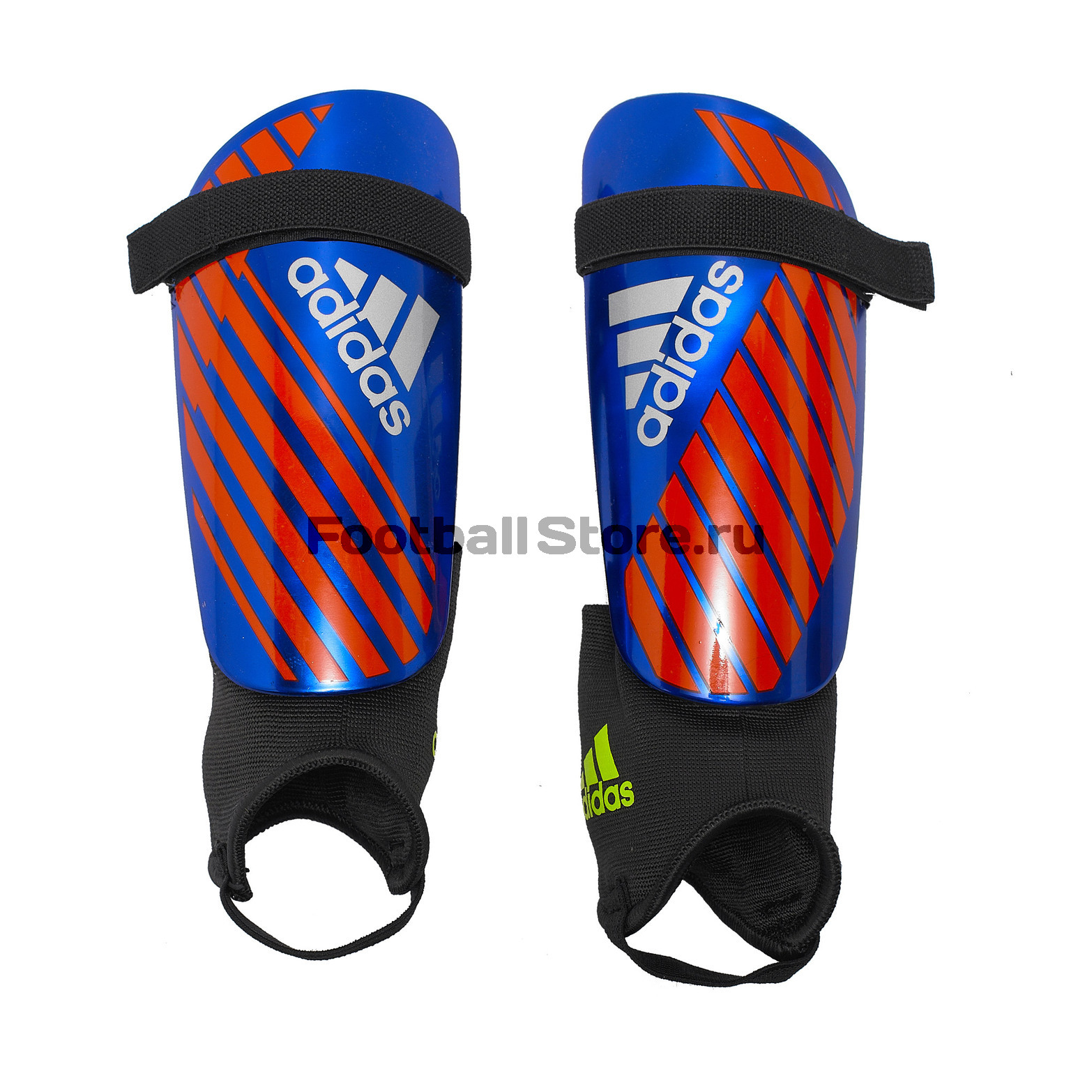 Щитки Adidas X Reflex DN8599