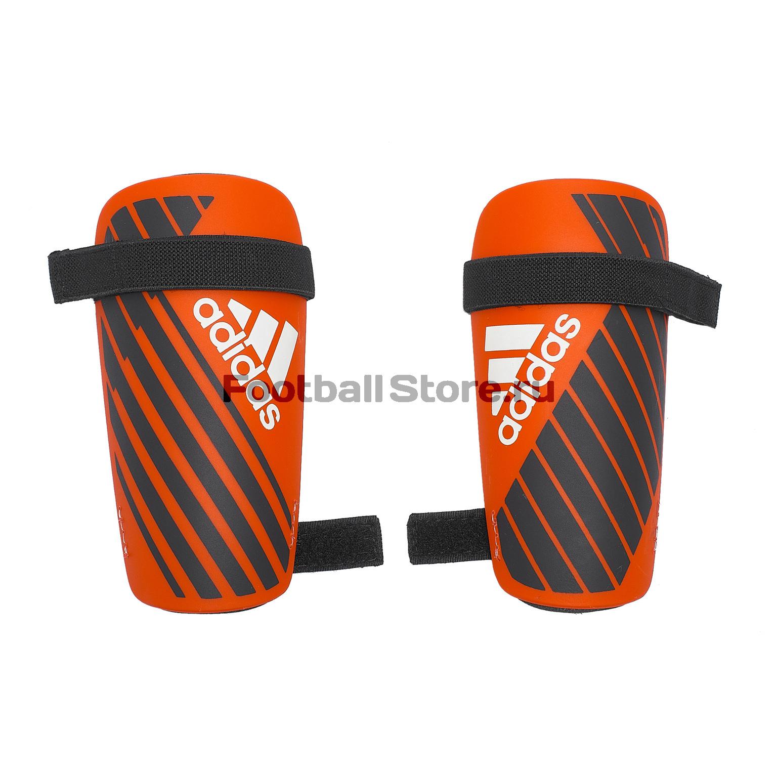 Щитки Adidas X Lite Guard DN8608 цена