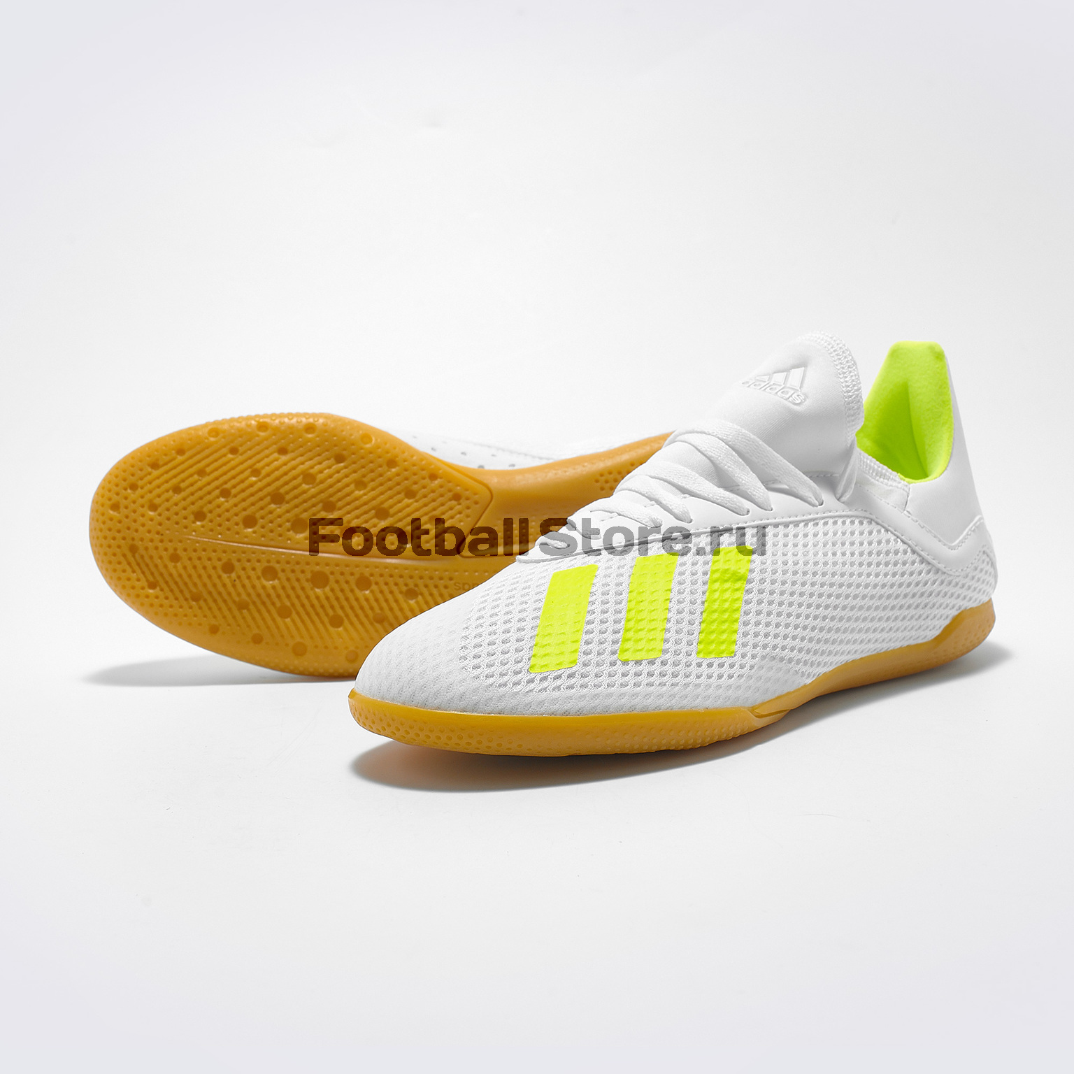 f7cbfe56 Футзалки детские adidas copa 19 4 in d98095 columetfue.cf