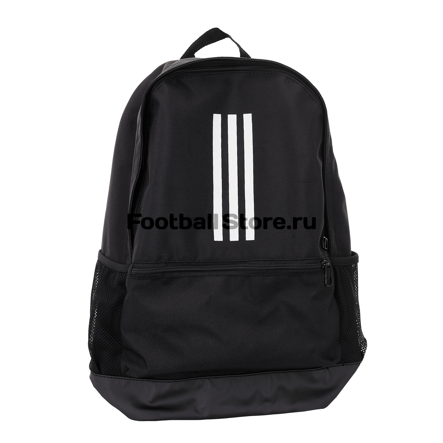 Рюкзак Adidas Tiro Backpack DQ1083 рюкзак adidas tiro bp bs4761