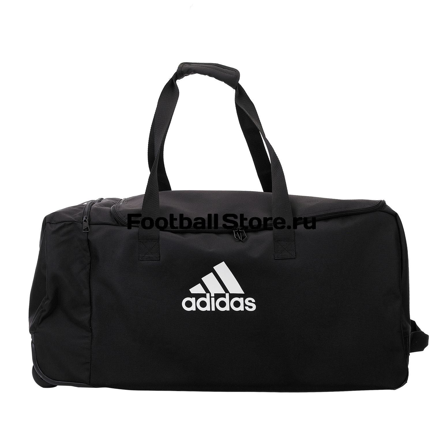 Сумка Adidas Tiro XL DS8875 рюкзак adidas tiro bp bs4761