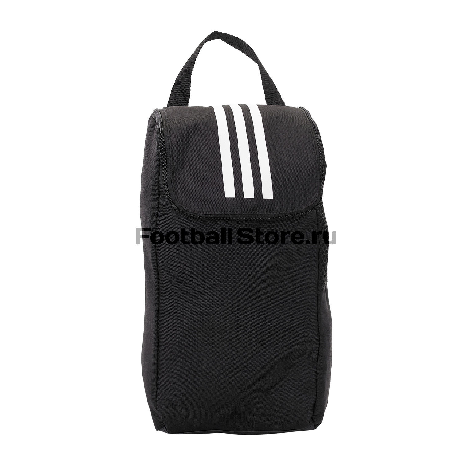 Сумка для обуви Adidas Tiro SB DQ1069 рюкзак adidas tiro bp bs4761