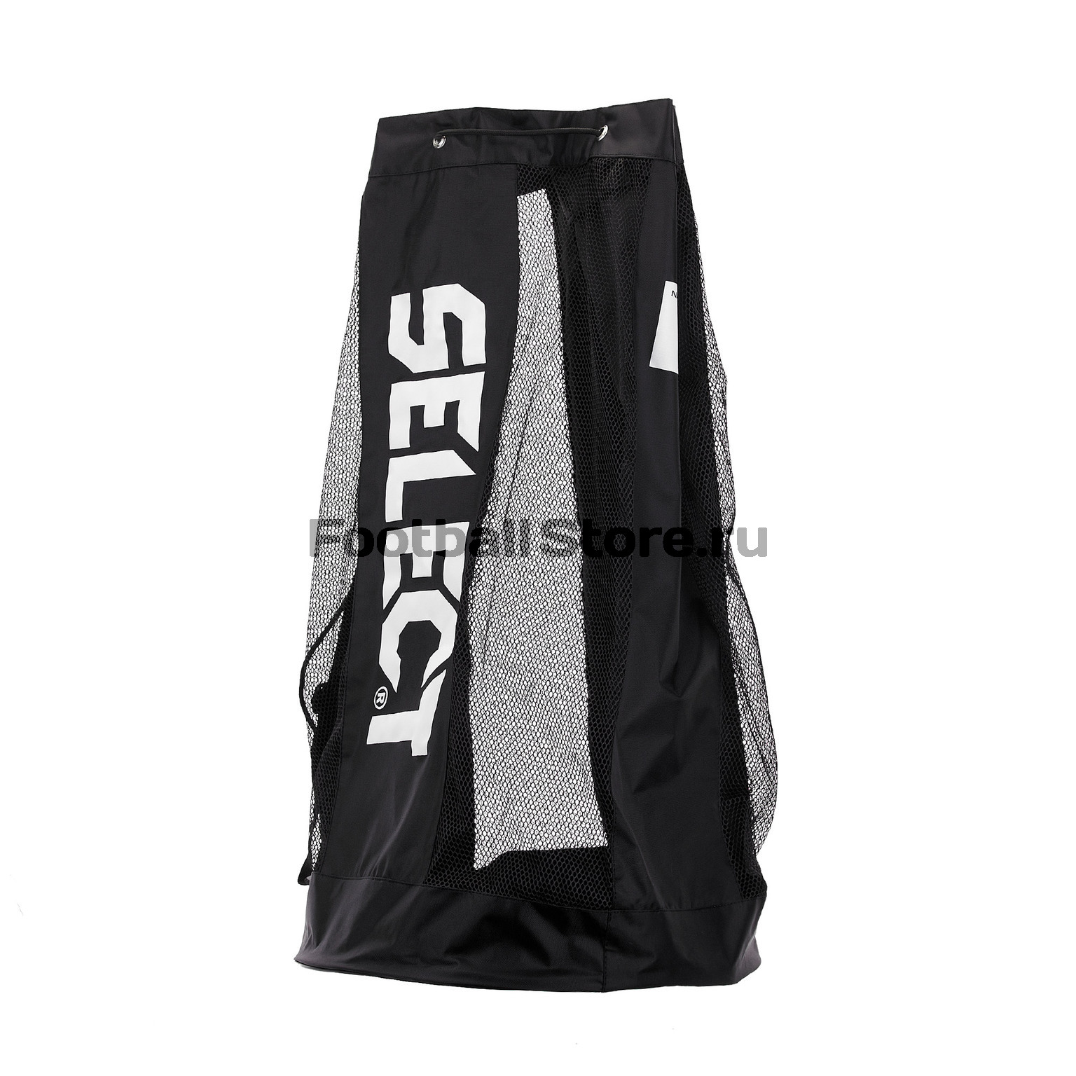 Сумка для мячей Select Football Bag 805016