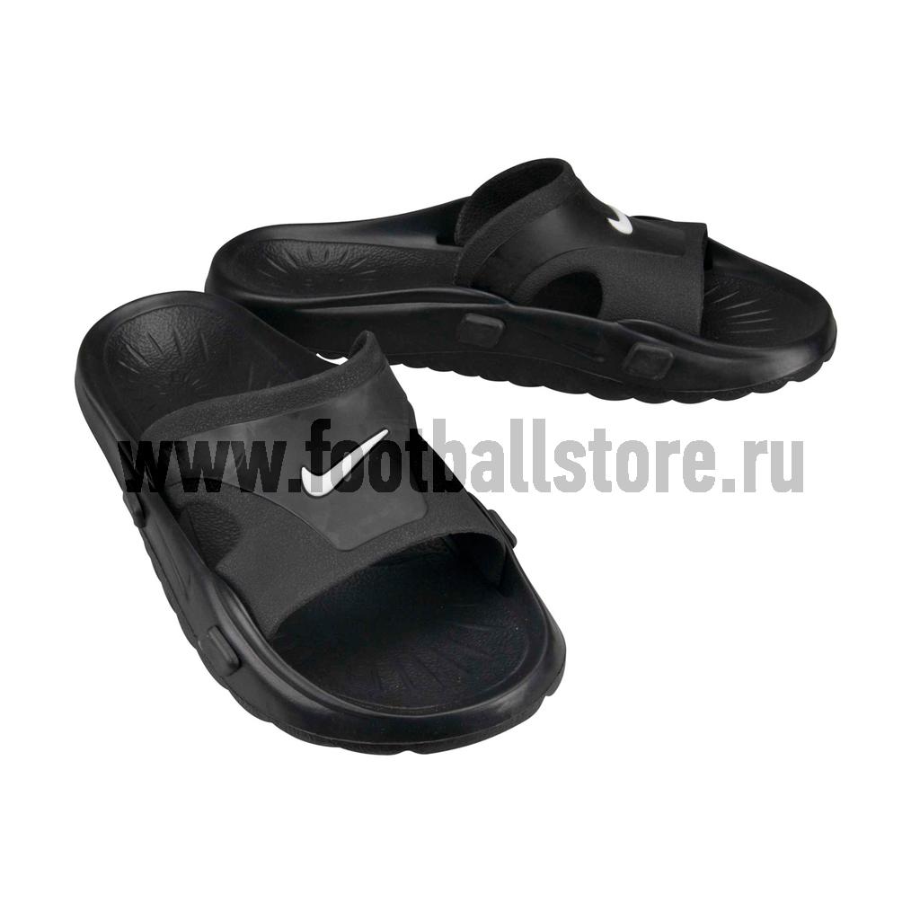 Сланцы Nike Сланцы Nike Getasandal 810013-011