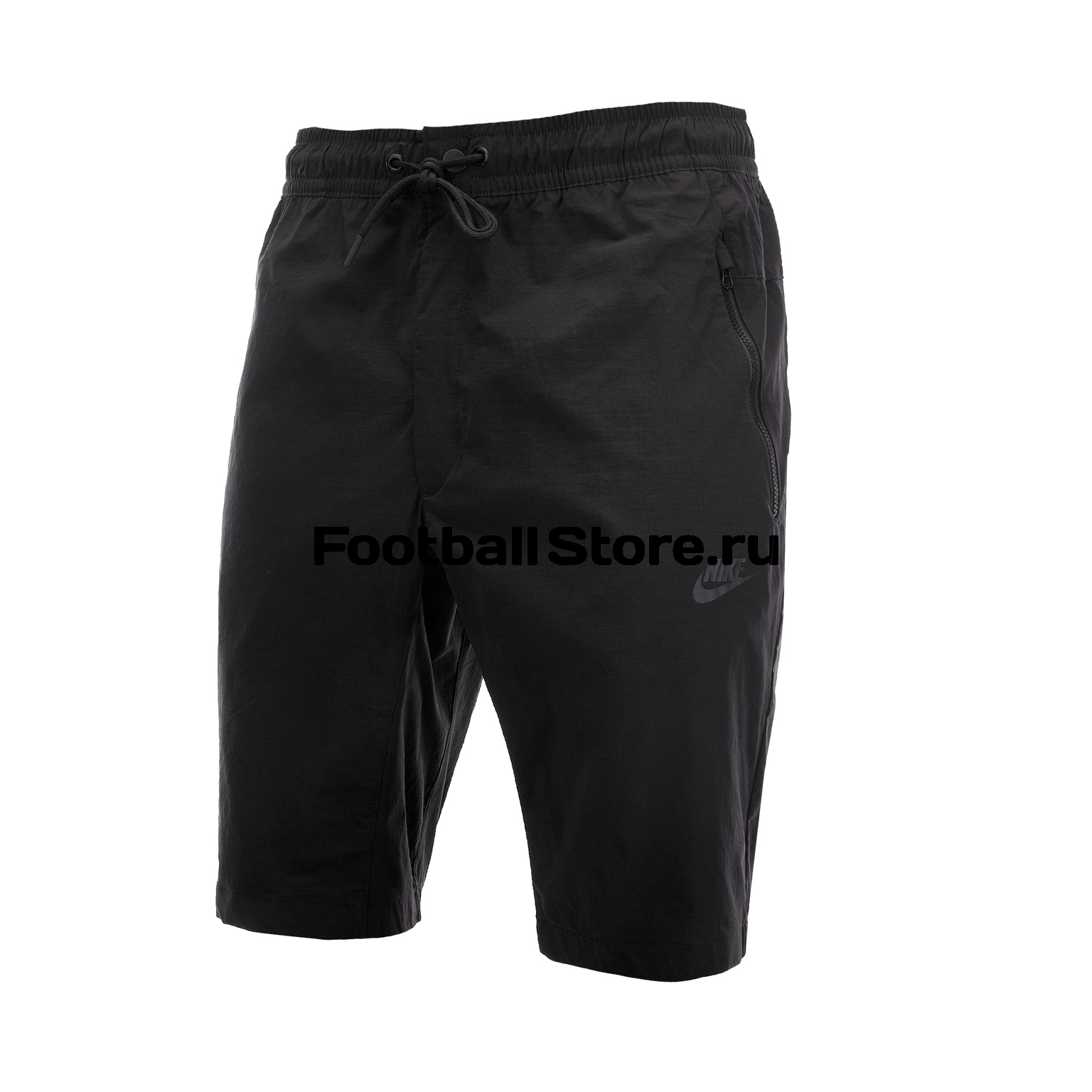 Шорты Nike Woven Short 927920-010
