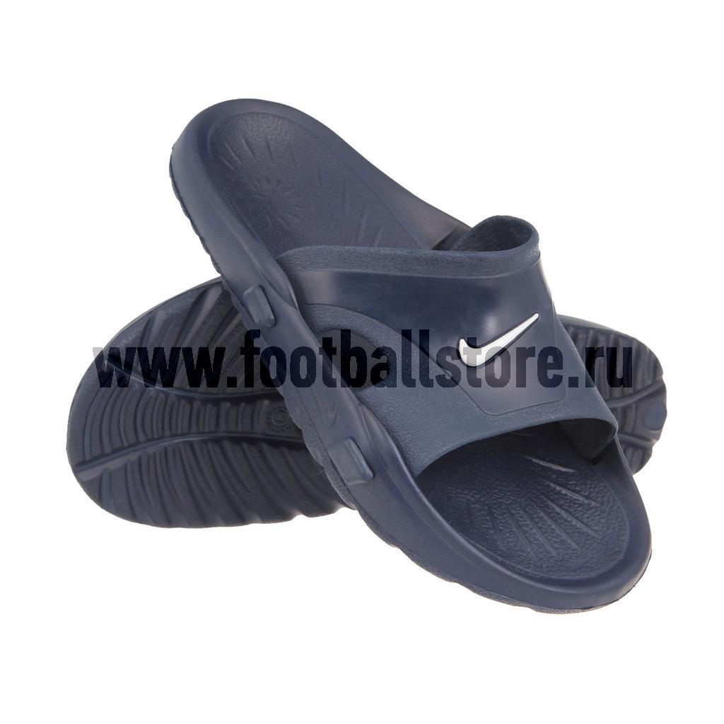 Сланцы Nike Getasandal 810013-411 сланцы nike nike ni464awryu59