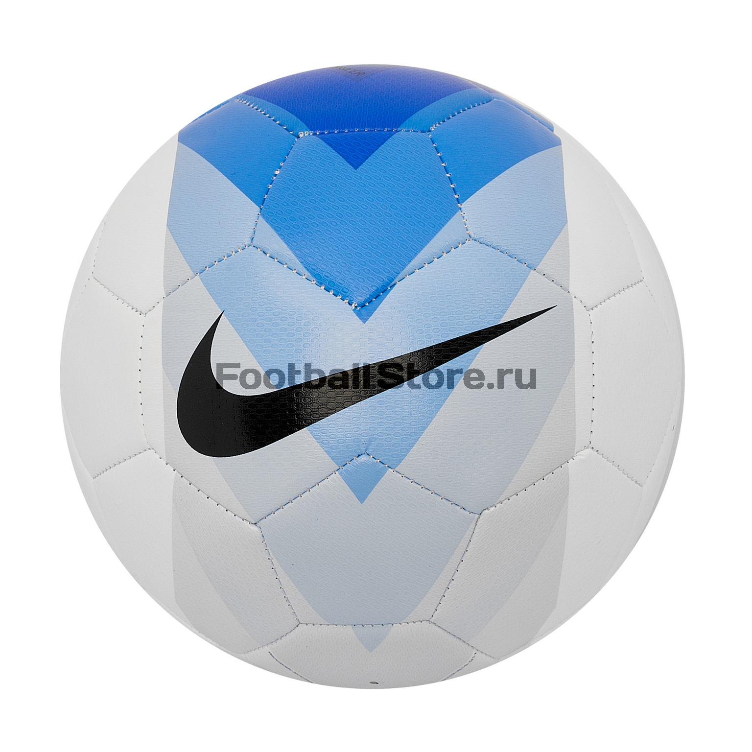 Футбольный мяч Nike FootballX Strike SC3036-101 цена