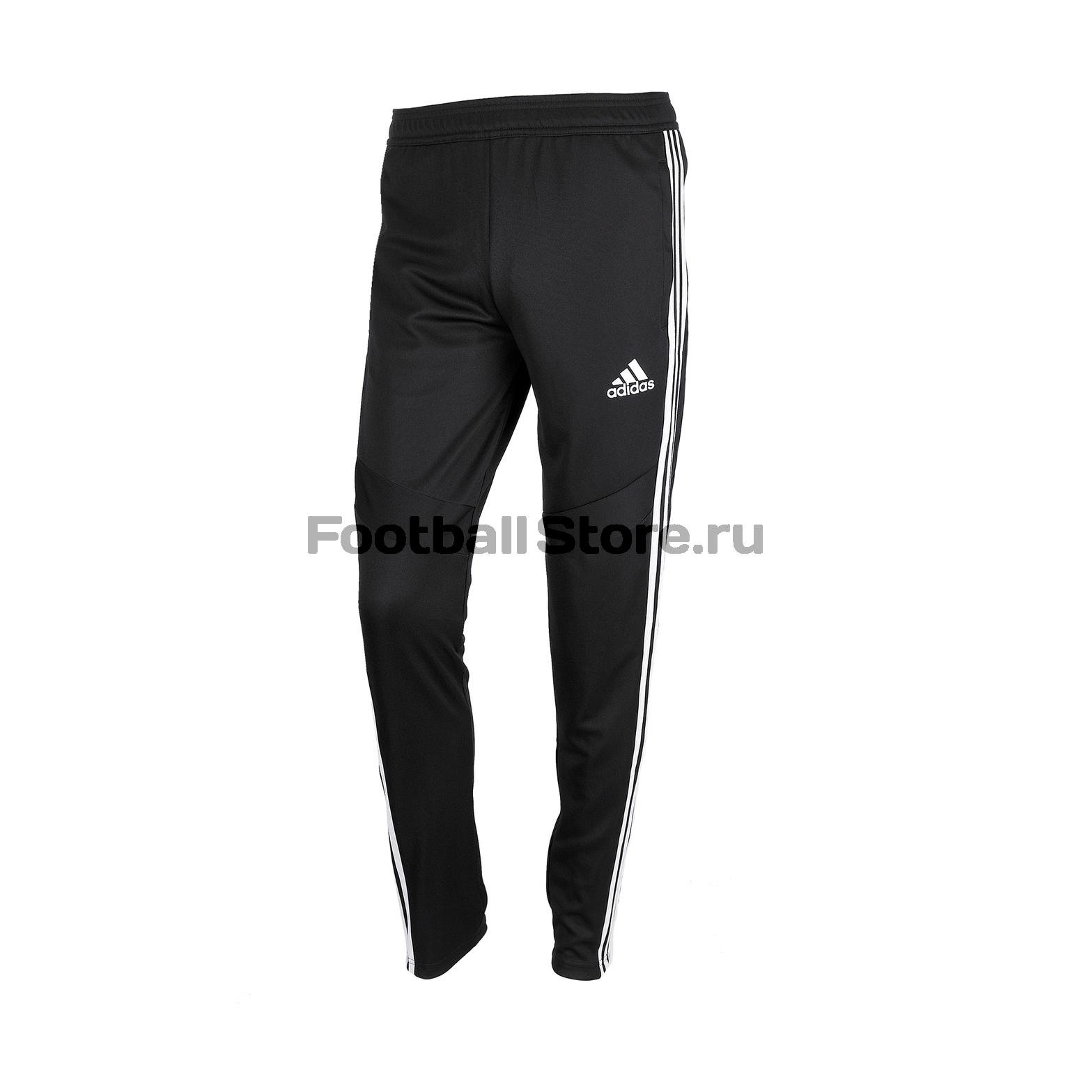 Брюки подростковые Adidas Tiro19 Pants D95961 hd 559