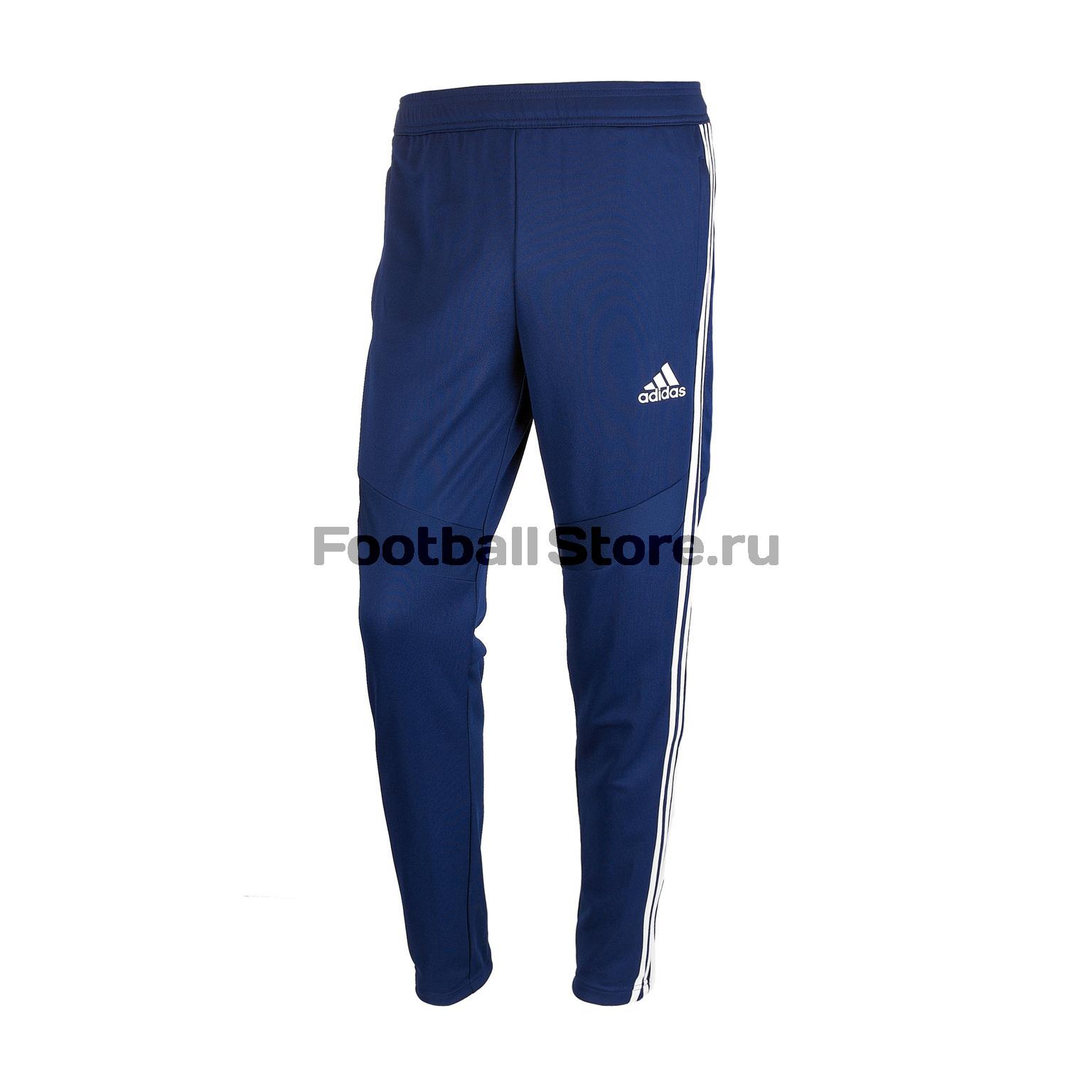 Брюки подростковые Adidas Tiro19 Pants DT5177