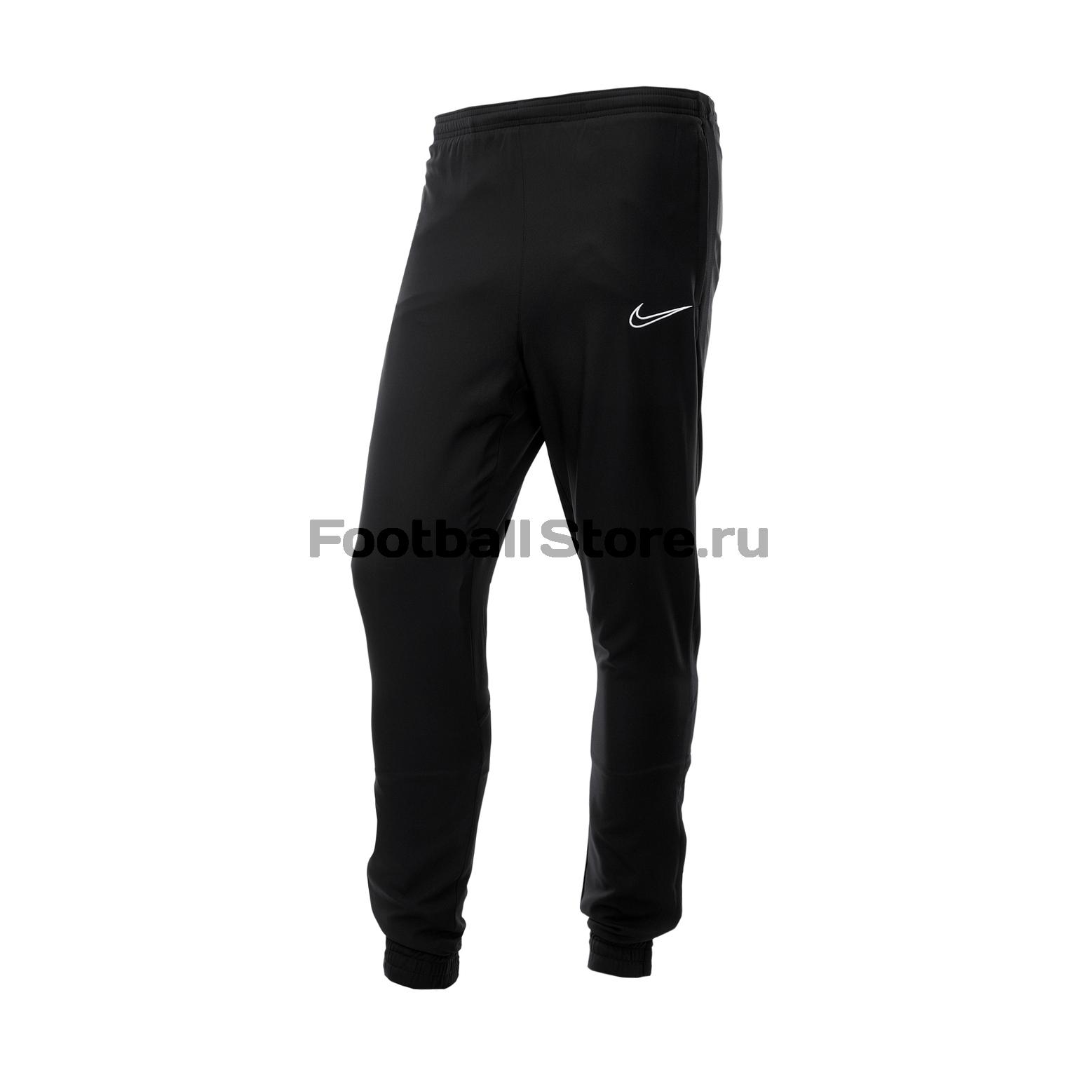 все цены на Брюки тренировочные Nike Dry Academy Pant AR7654-014