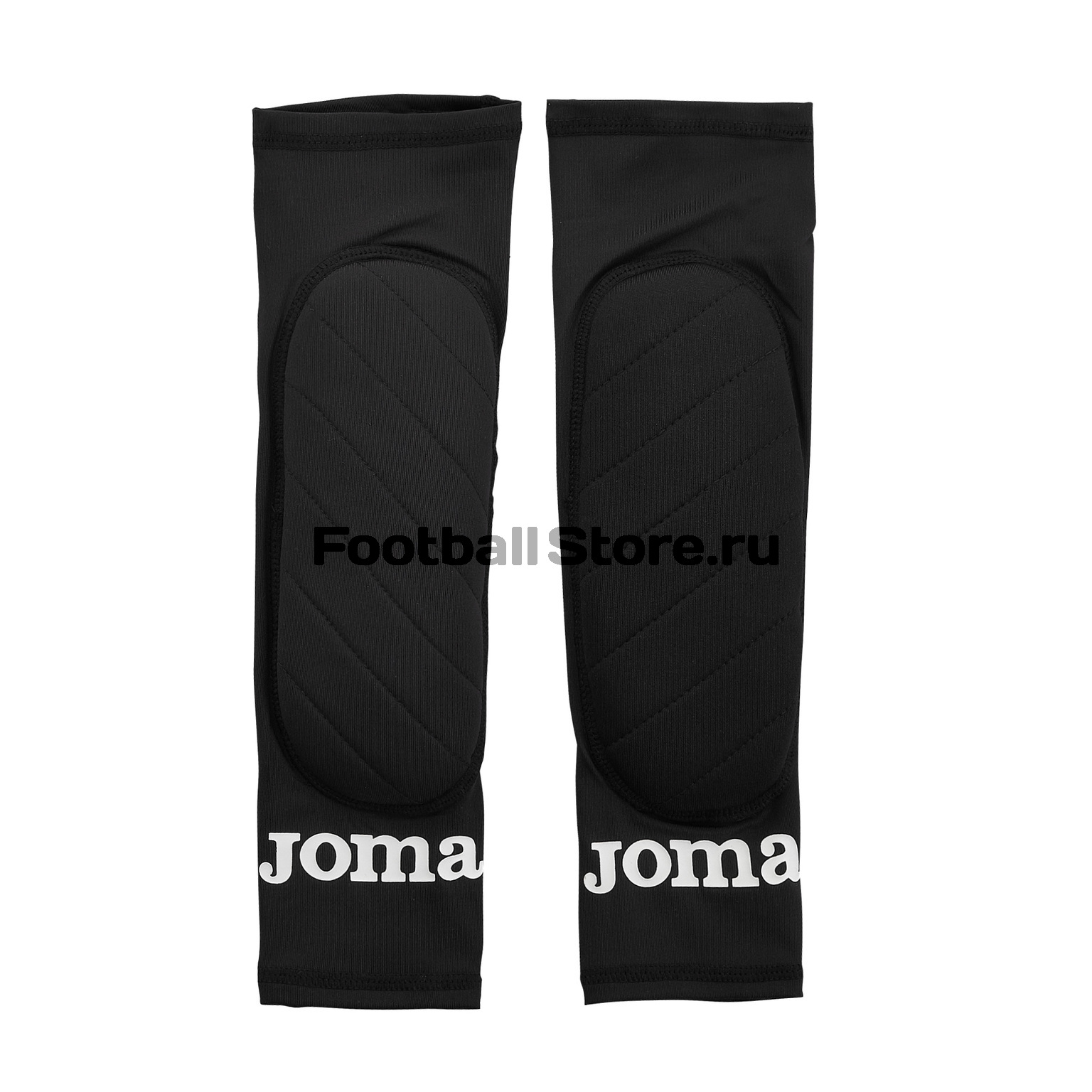 Нарукавник вратарский Joma 400094.100