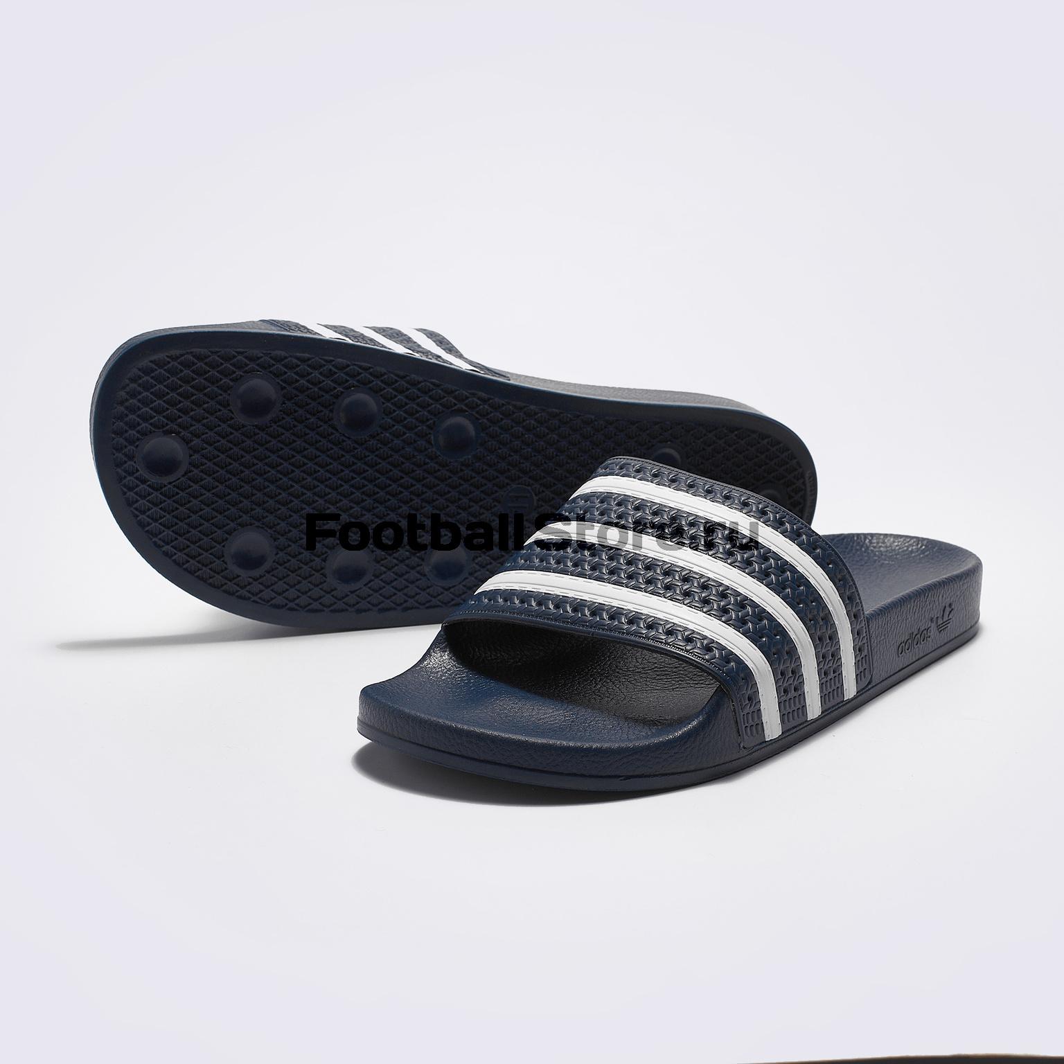 Сланцы Adidas Adilette 288022