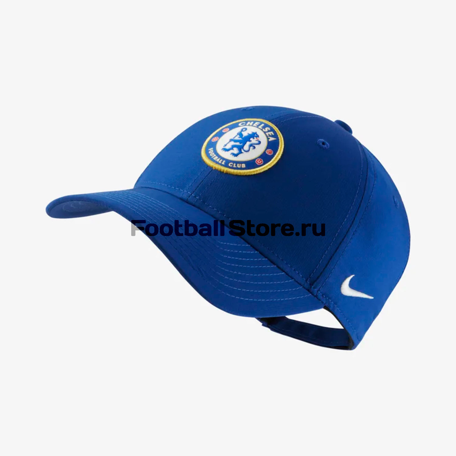 Бейсболка Nike Chelsea Cap BV6417-495