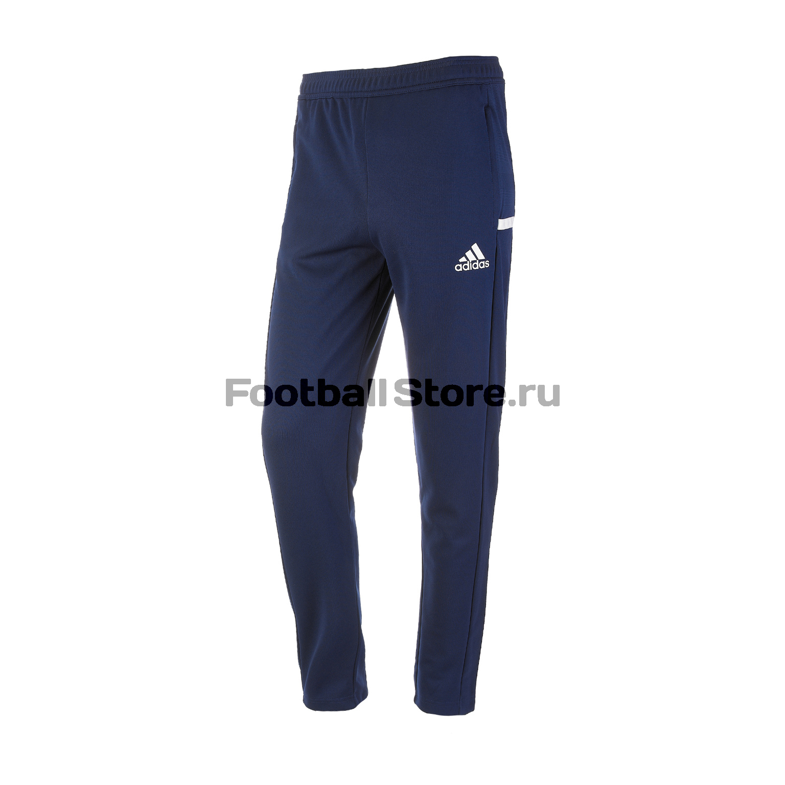 Брюки подростковые Adidas Pant DY8829
