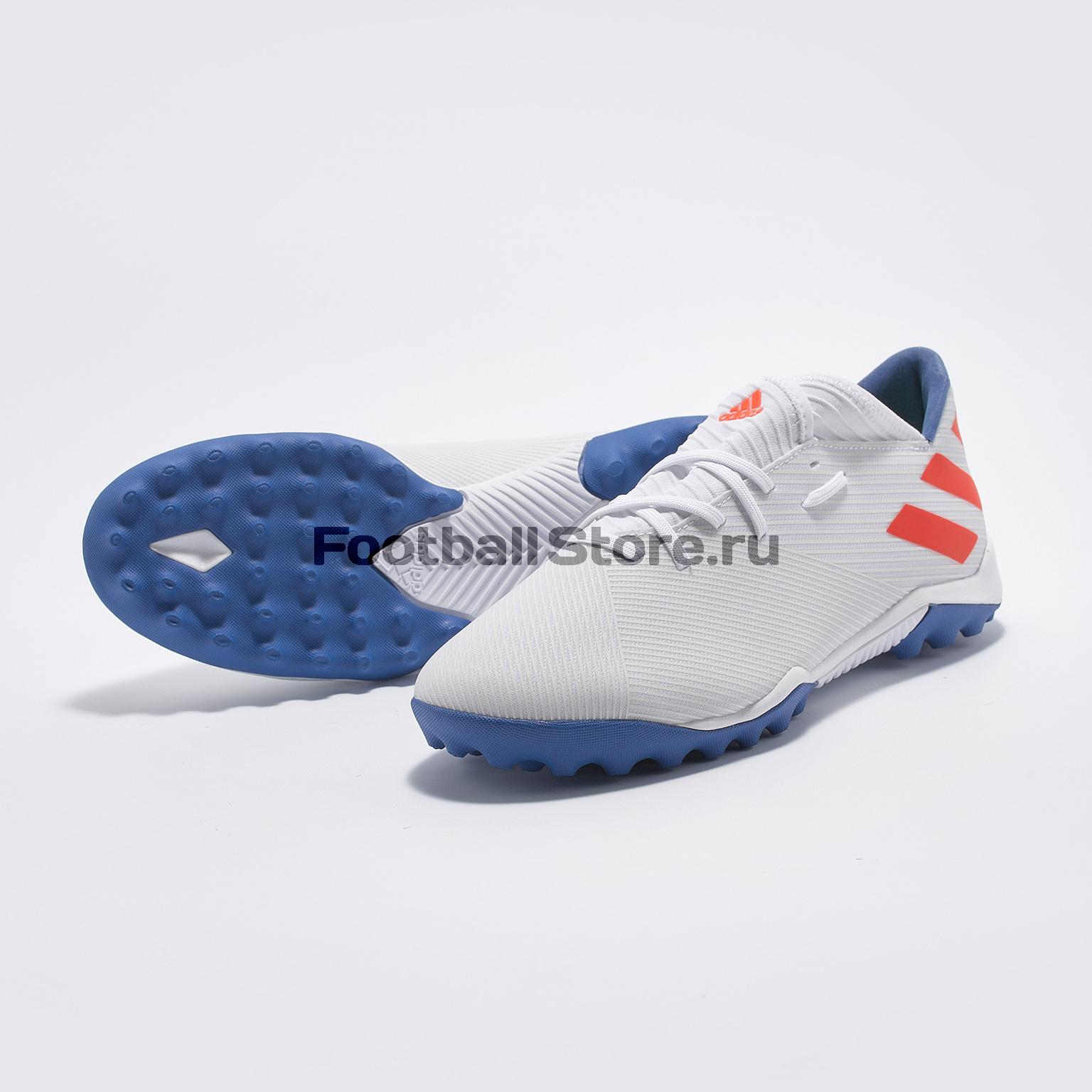 Шиповки Adidas Nemeziz Messi 19.3 TF F34430