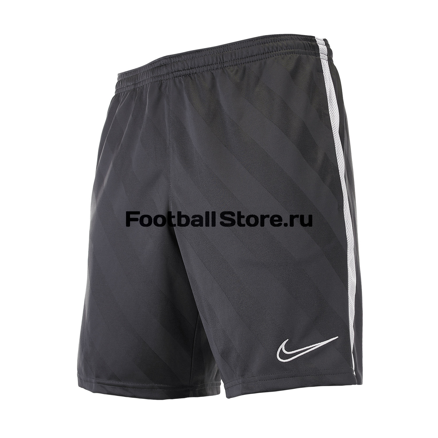 Шорты тренировочные Nike Academy19 Short JAQ BQ5810-060