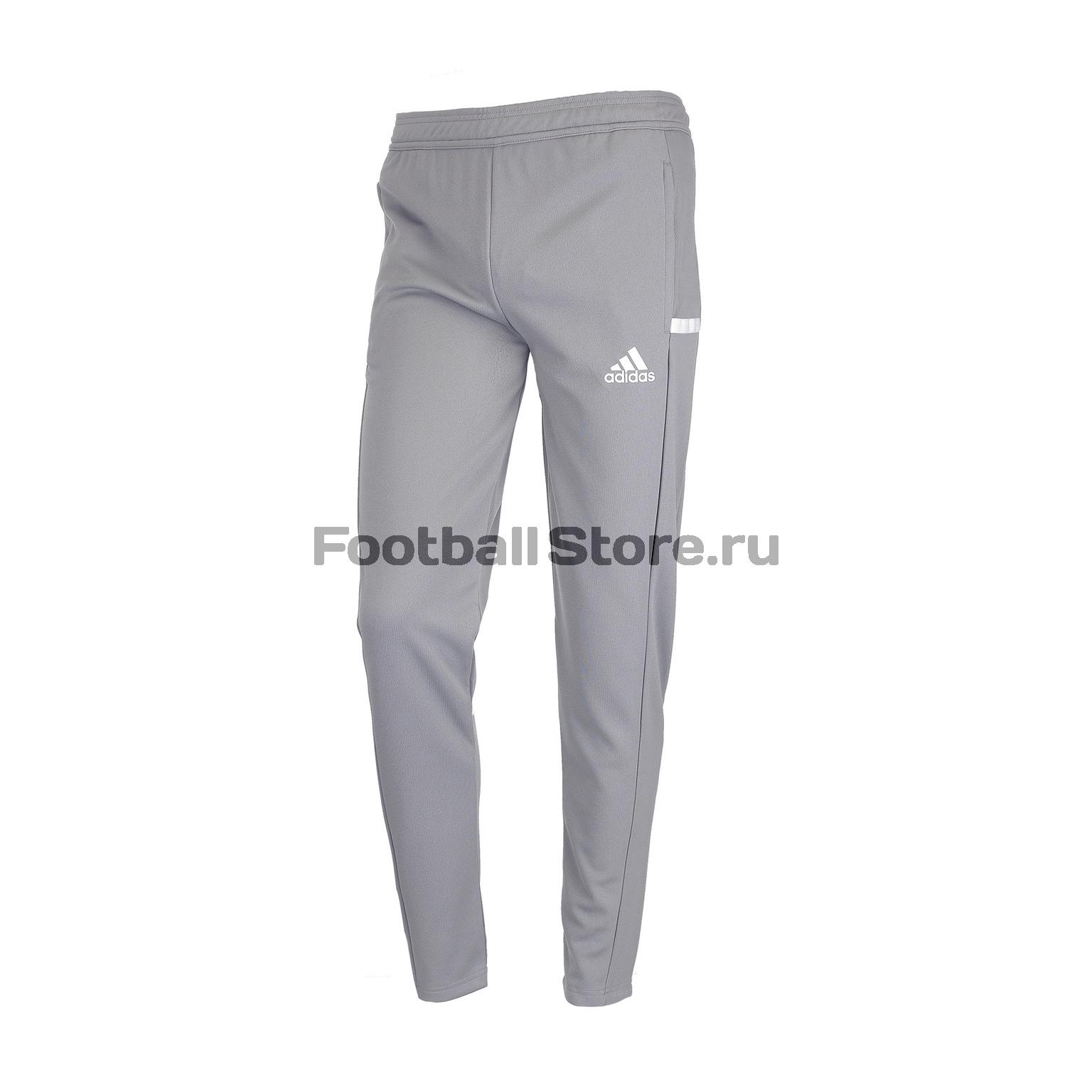 Брюки подростковые Adidas Pant DX7333 цена