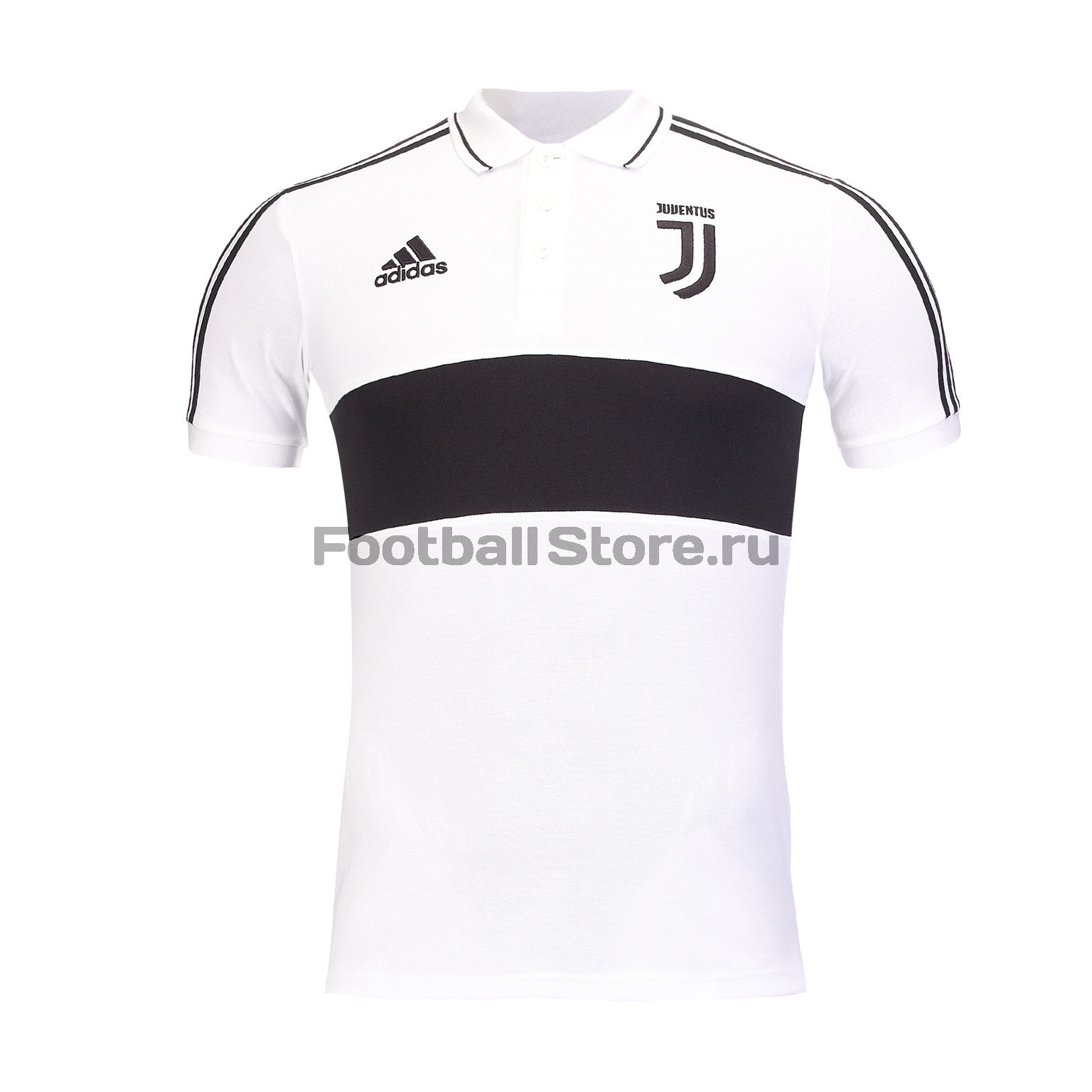 Поло Adidas Juventus 2019/20