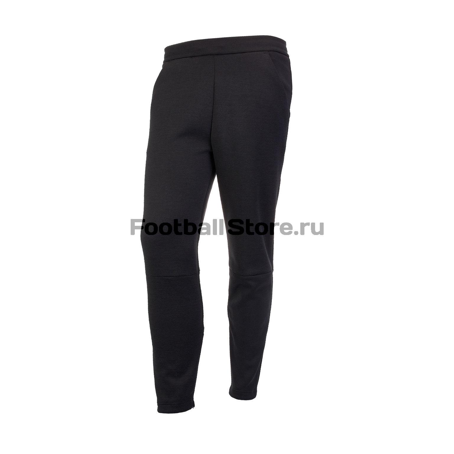 Брюки Adidas ZNE D74654 рюкзак adidas zne bp core gr цвет черный dt5086