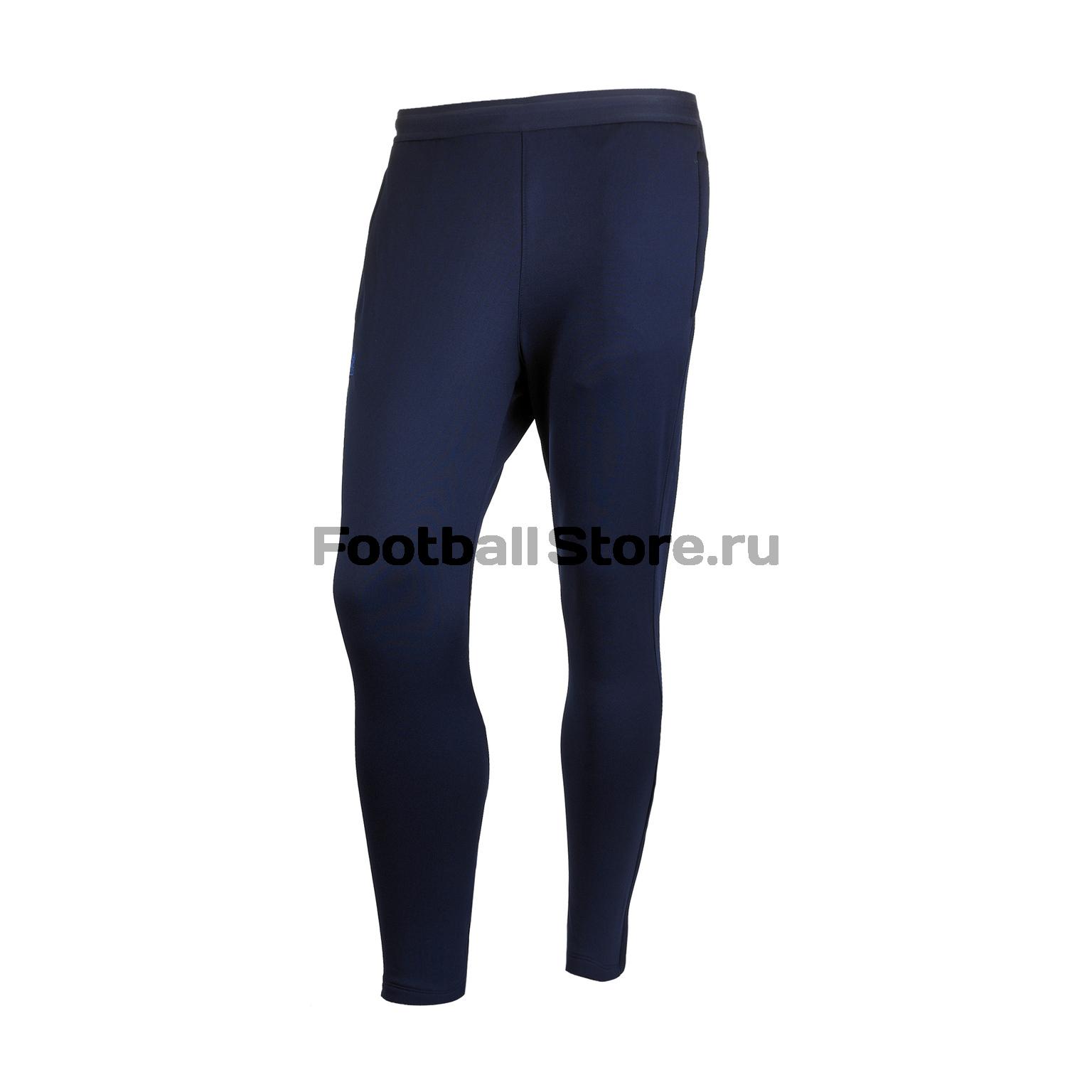 цена на Брюки Nike Chelsea Pant AT4091-451