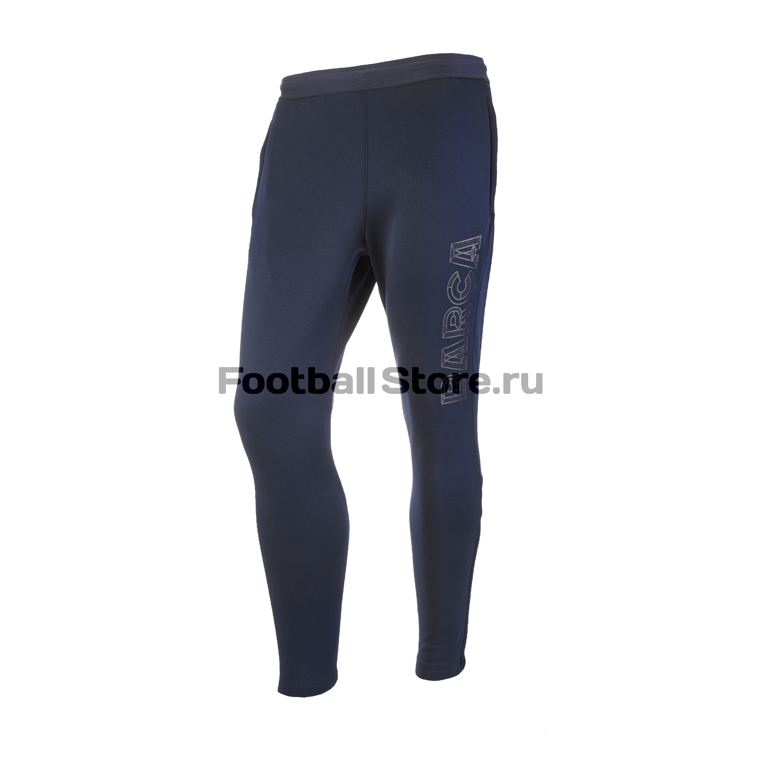 Брюки Nike Barcelona Pant AT4092-451 недорго, оригинальная цена