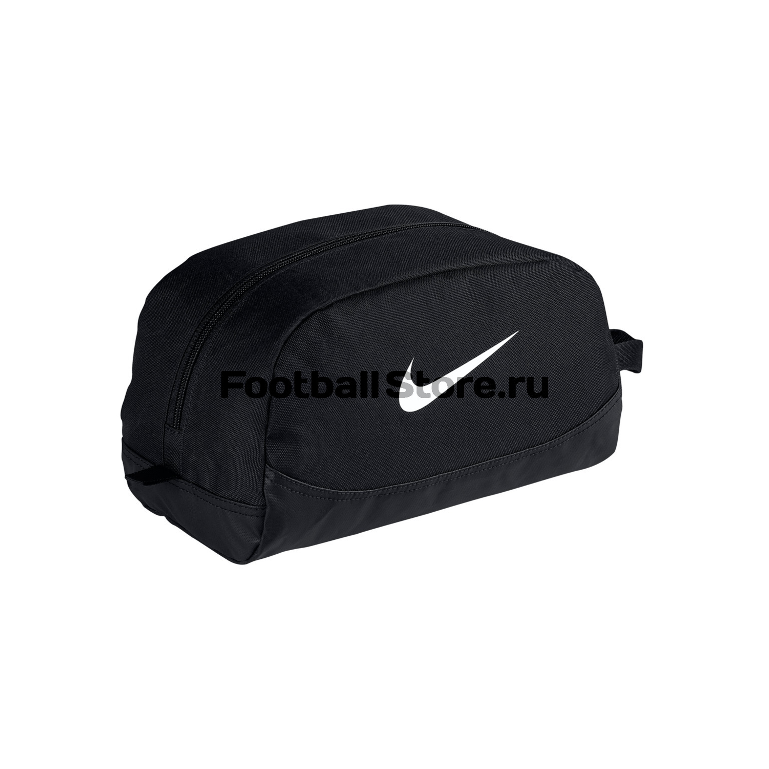 Сумка Nike Club Team Toiletry Bag BA4581-067