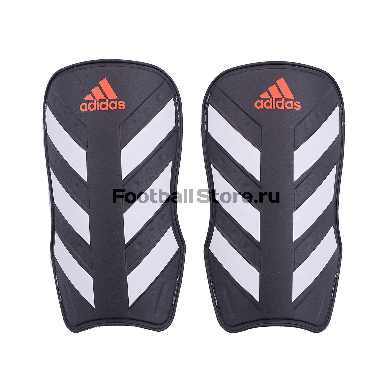 Щитки Adidas Everlite CW5559