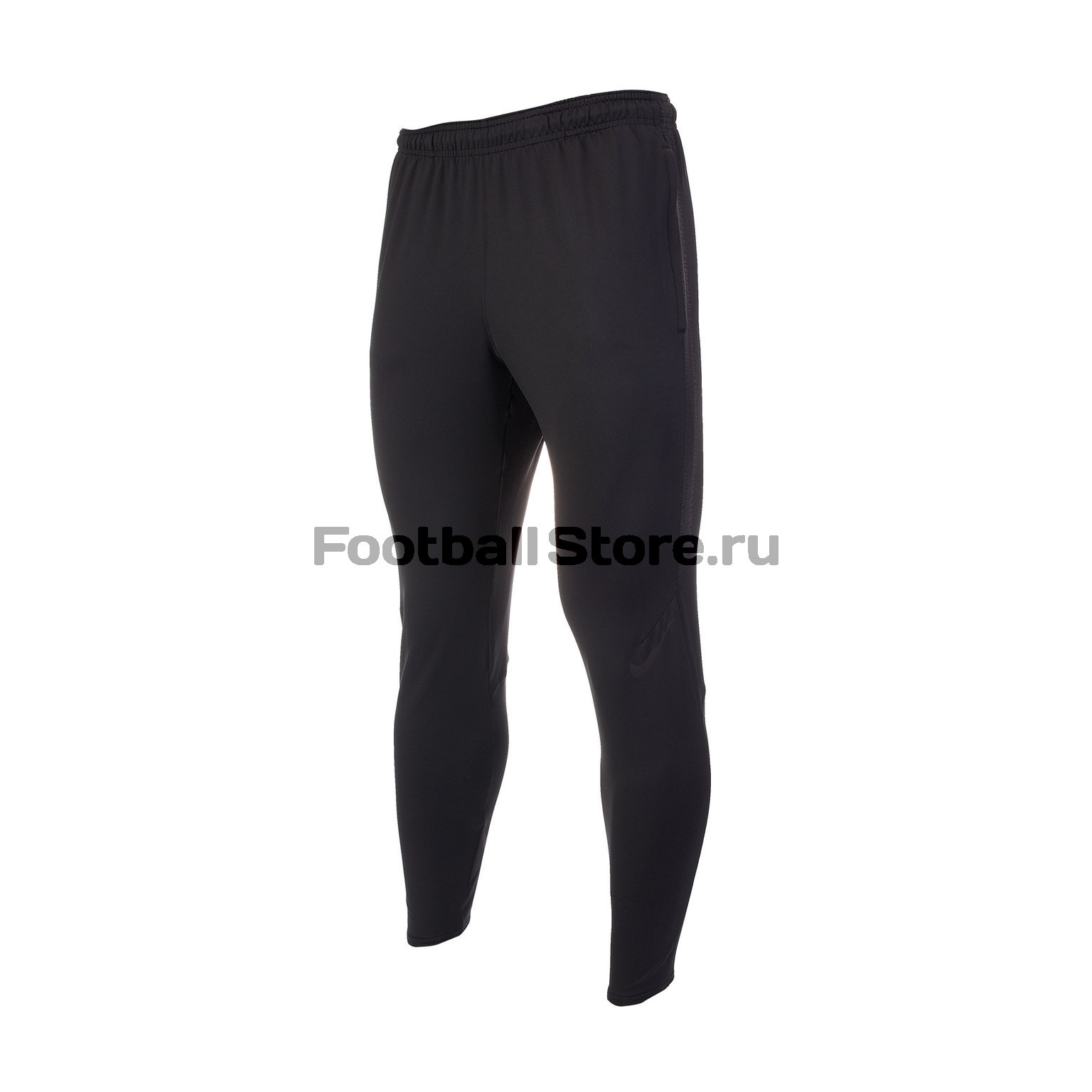 Брюки тренировочные Nike Dry Squad Pant 894645-010 цена и фото