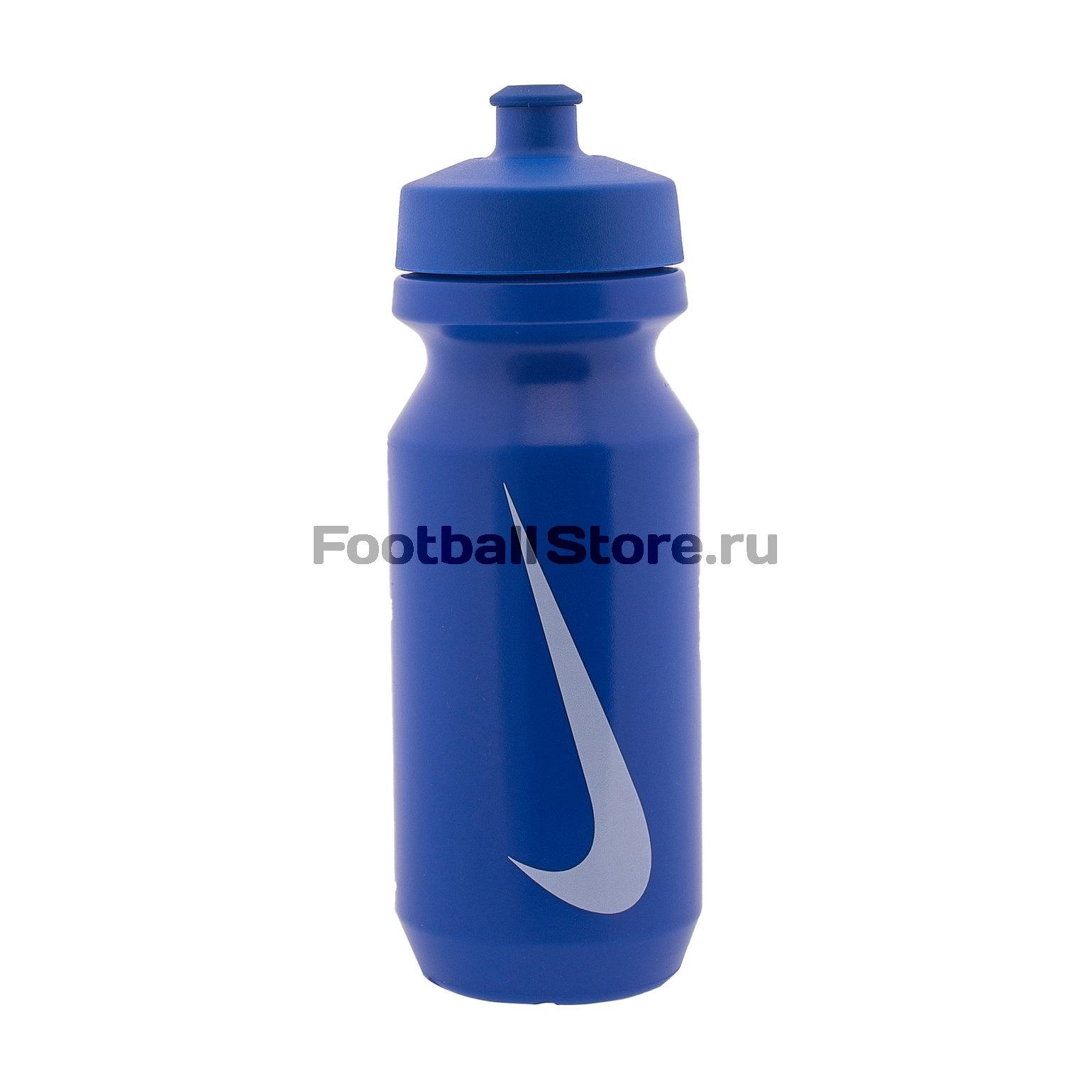 Бутылка для воды Nike Game N.000.0042.408.22