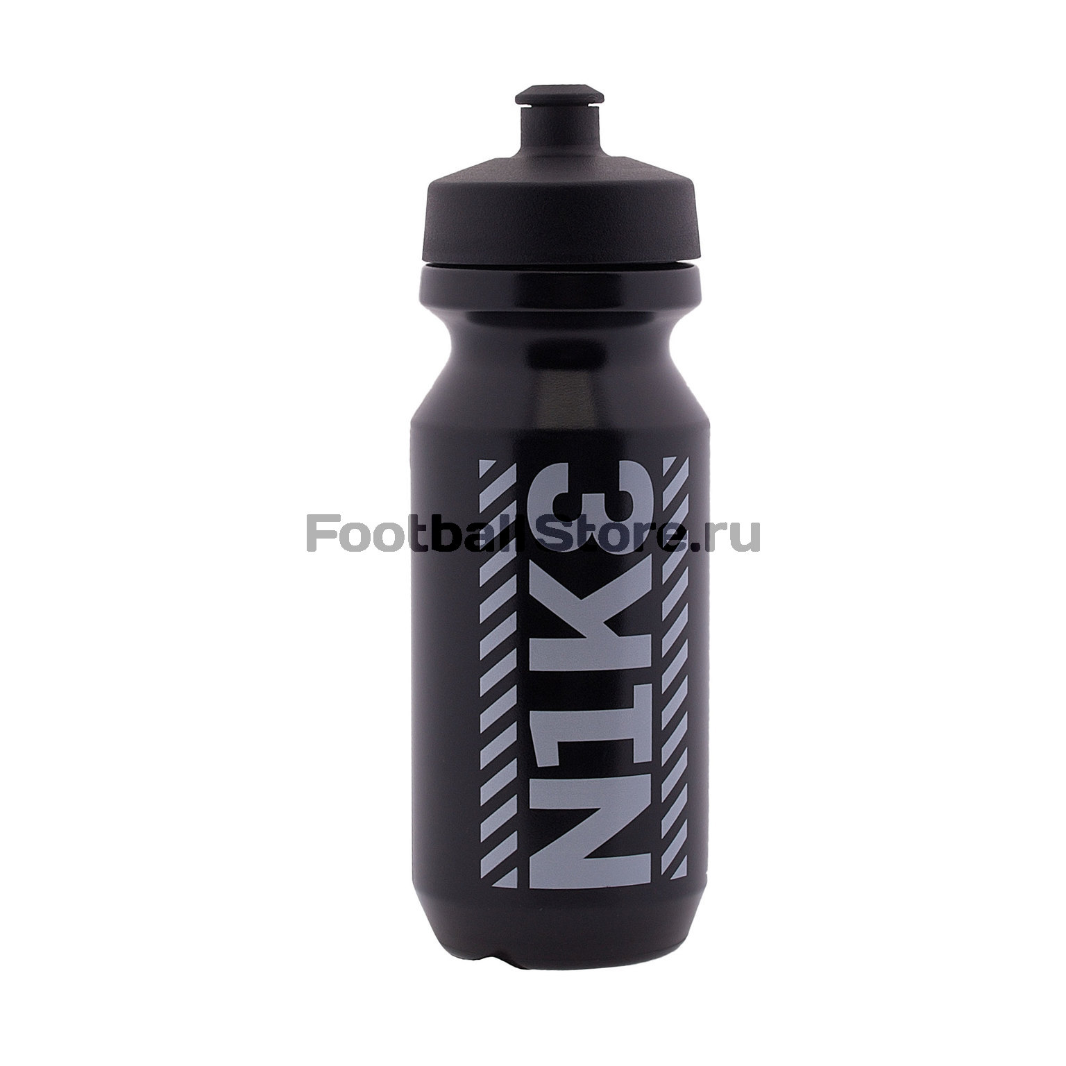 Бутылка для воды Nike Graphic N.000.0043.913.22