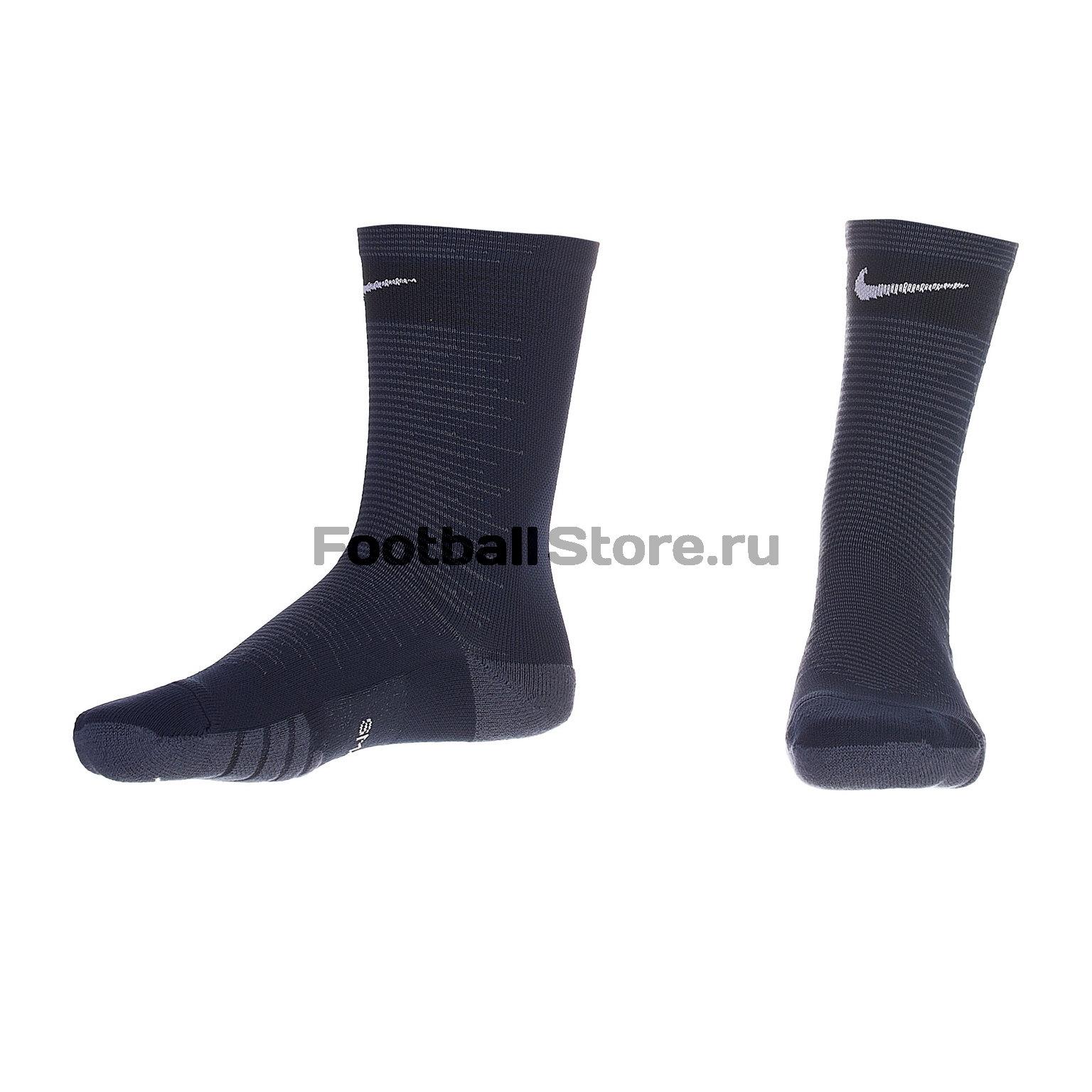 Носки Nike Squad Crew SX6831-419 цена и фото
