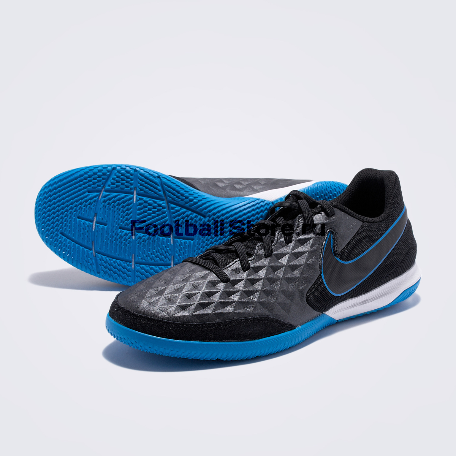 Футзалки Nike Legend 8 Academy IC AT6099-004 цена