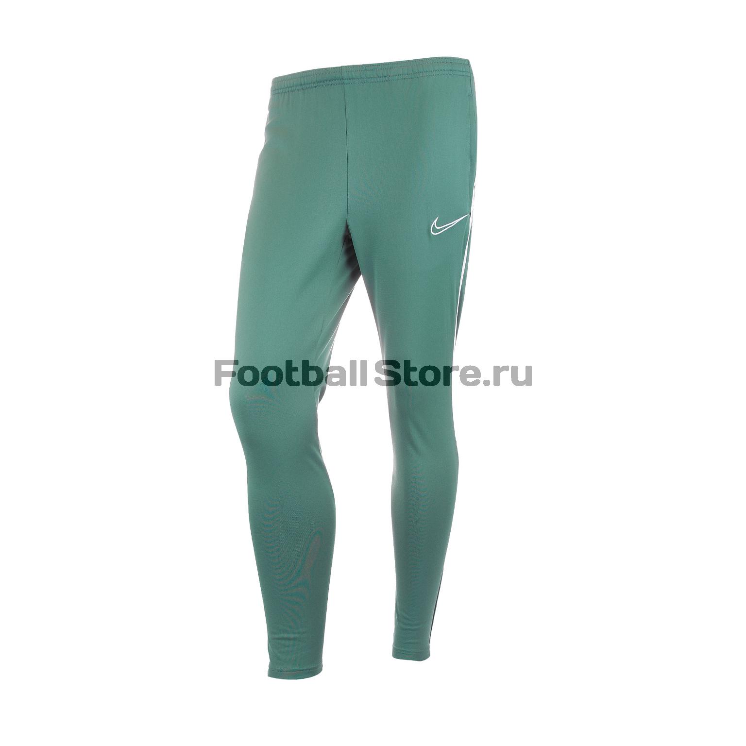 Брюки тренировочные Nike Dry Academy Pant AT5647-362 цена и фото