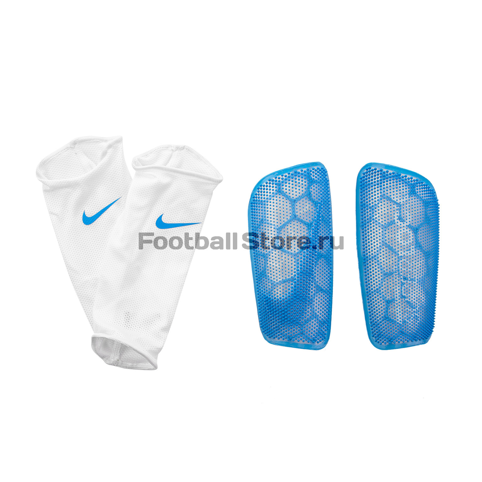 Щитки Nike Mercurial Flylite Superlock CK2155-486