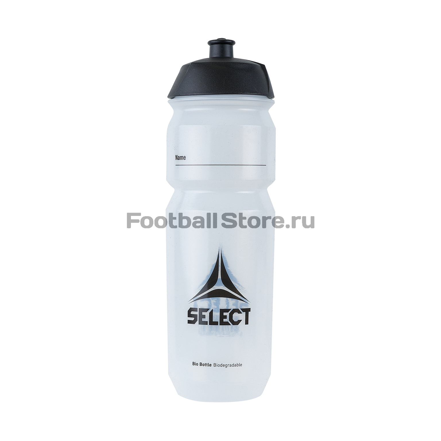 Бутылка для воды Select арт. 700806 цена