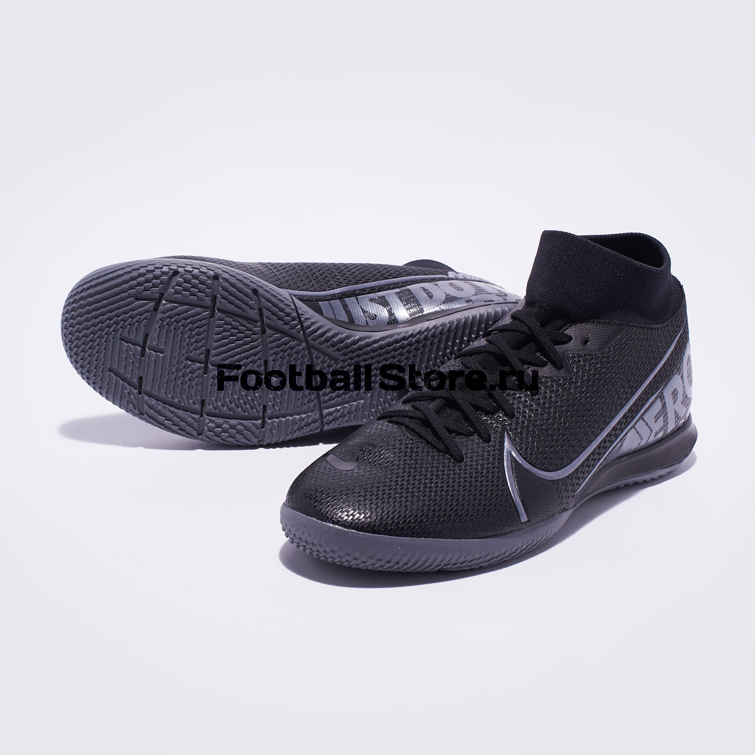 Футзалки Nike Superfly 7 Academy IC AT7975-001 ca1028 001 page 7
