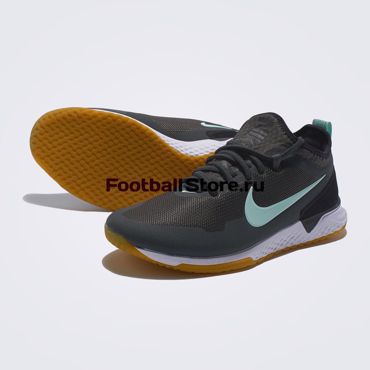 Кроссовки Nike FC AQ3619-030 nike nike fc training