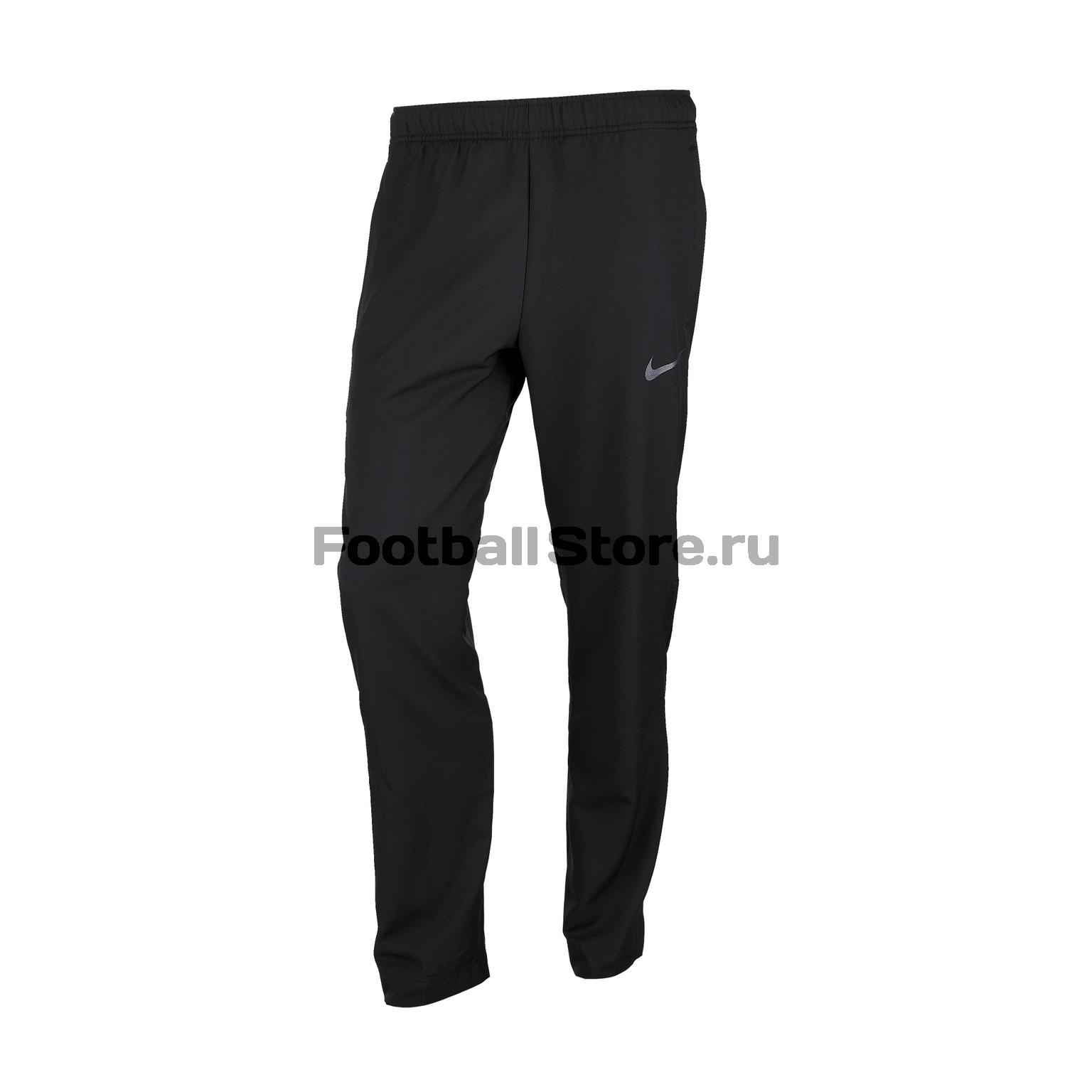 Брюки Nike Dry Pant Team 927380-013