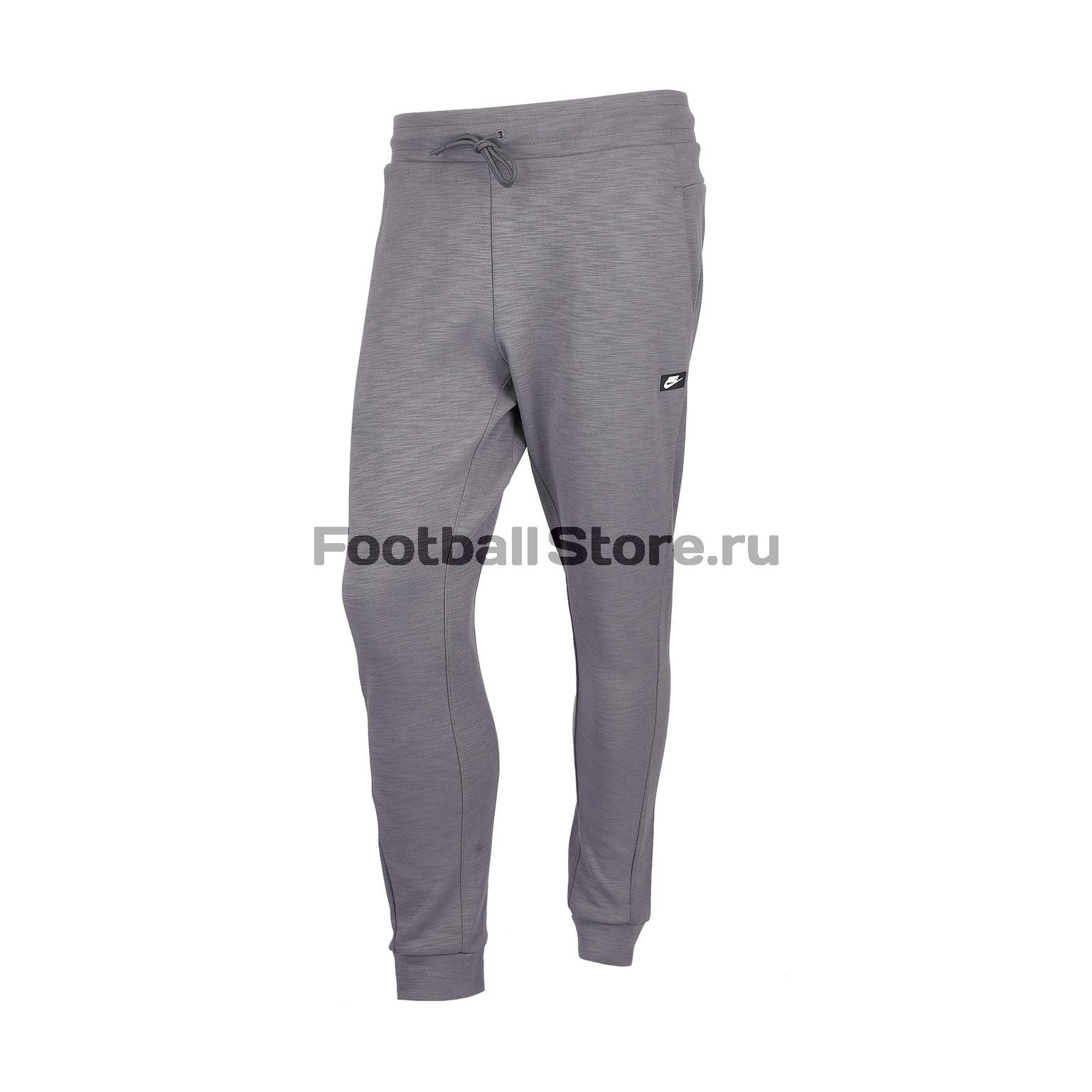 Брюки тренировочные Nike Dry Optic 928493-021 брюки тренировочные nike dry academy 839363 019