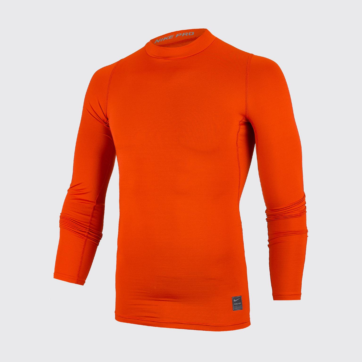 Белье футболка Nike GFA 927213-657