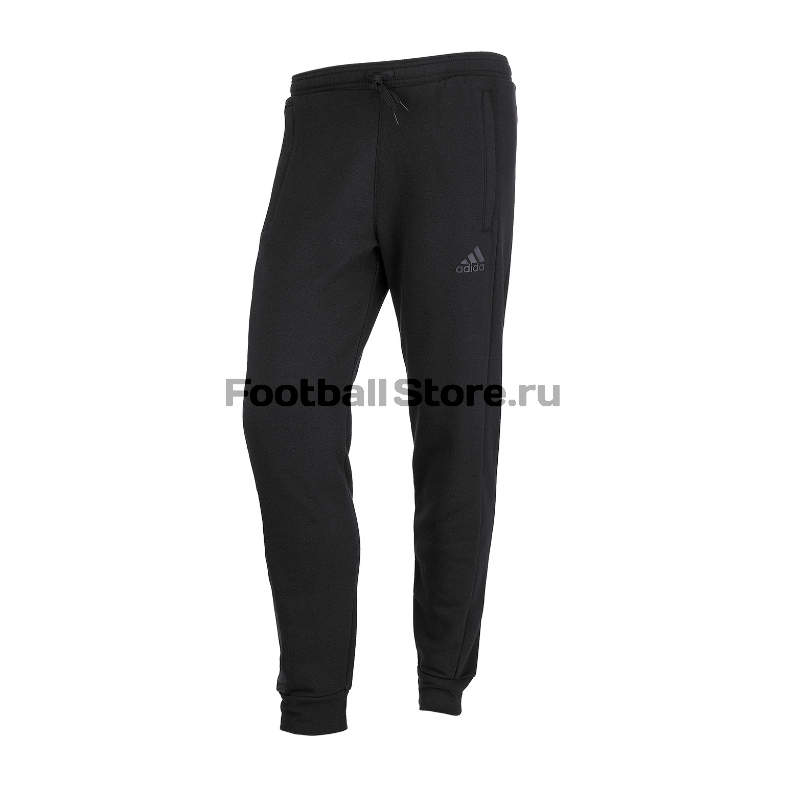 Брюки Adidas Tango Joggers EJ0945