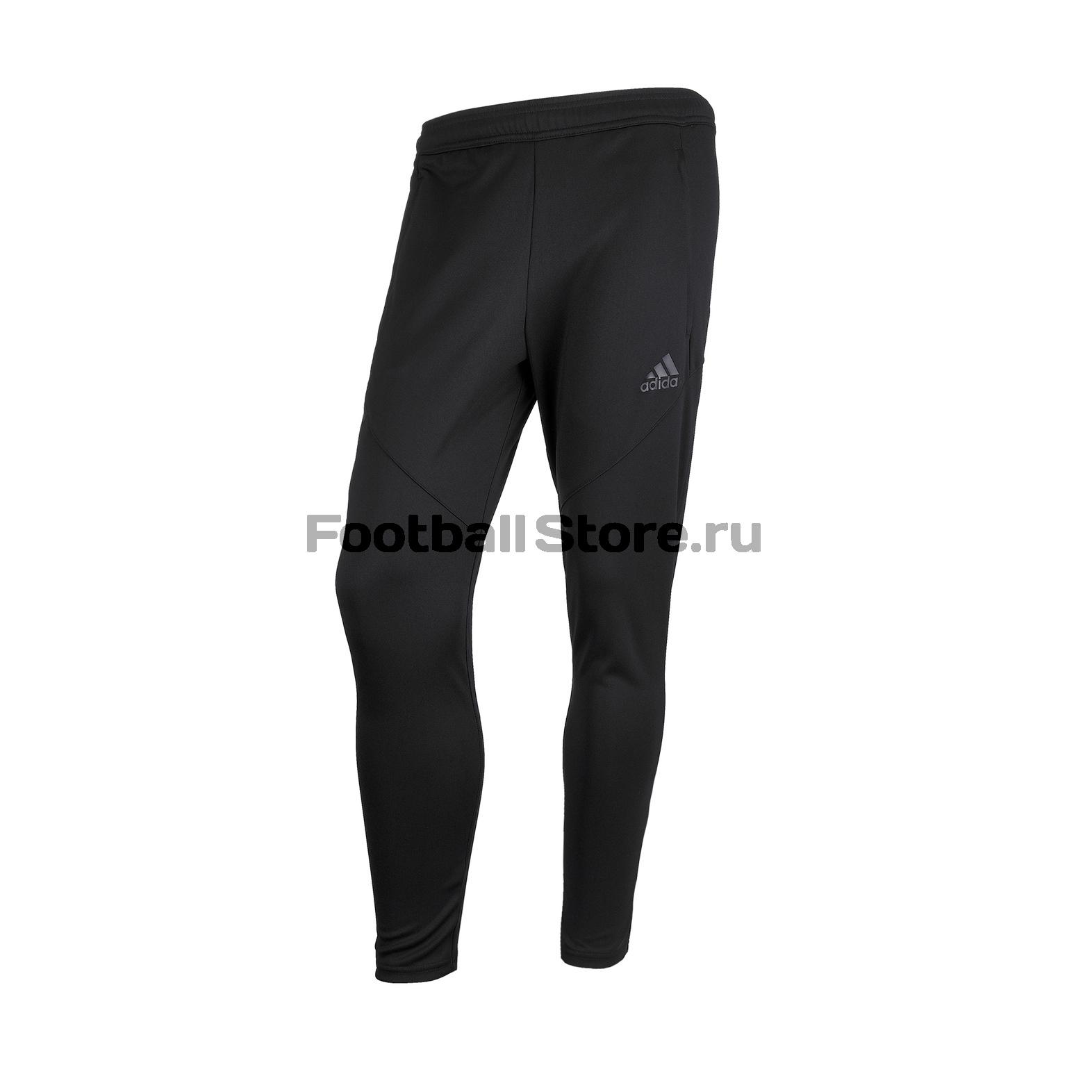 Брюки Adidas Tango EC8553 цена 2017