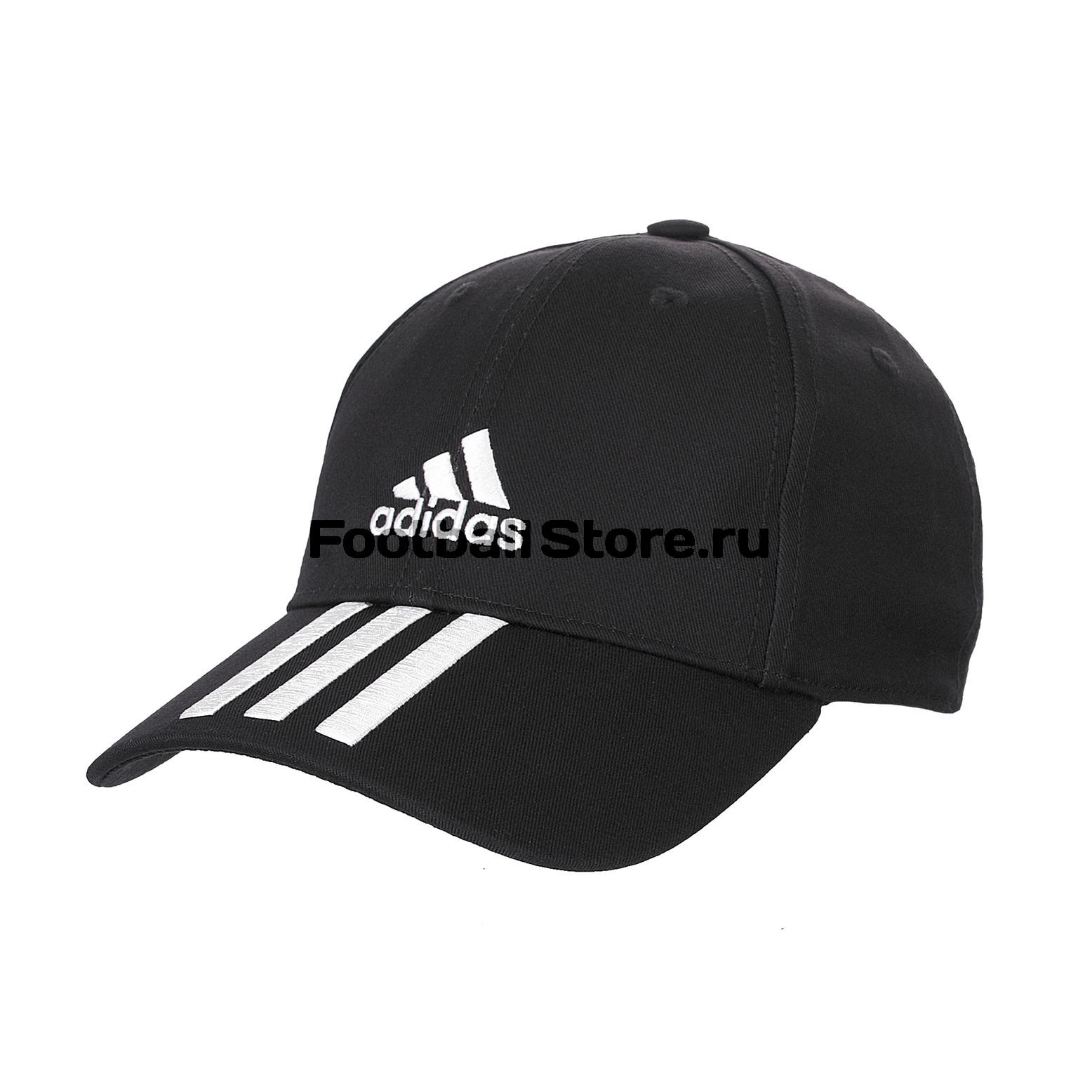 Бейсболка Adidas Tiro C40 Cap DQ1073