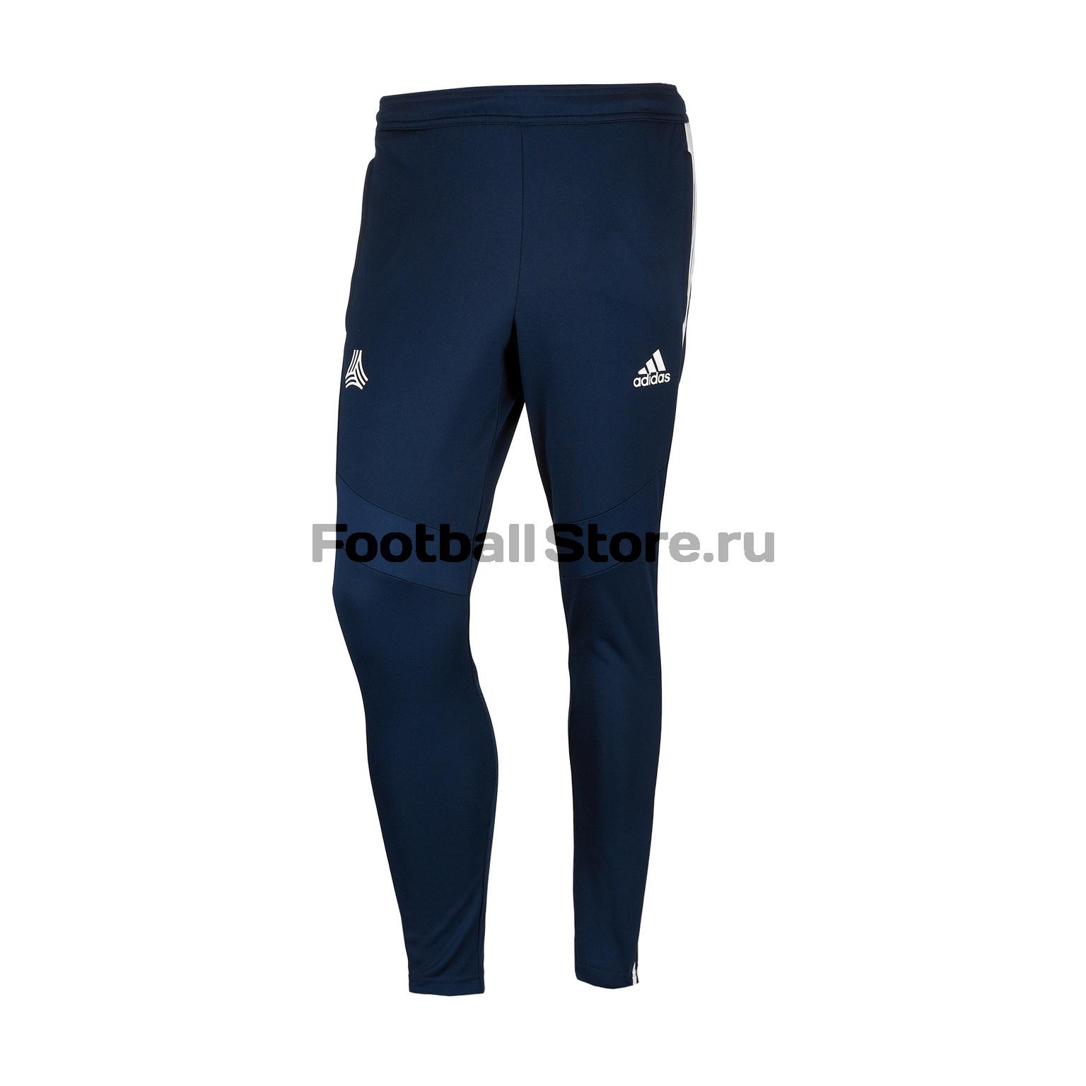 Брюки тренировочные Adidas Tan Pant DP2701 шорты игровые adidas tan dt9843